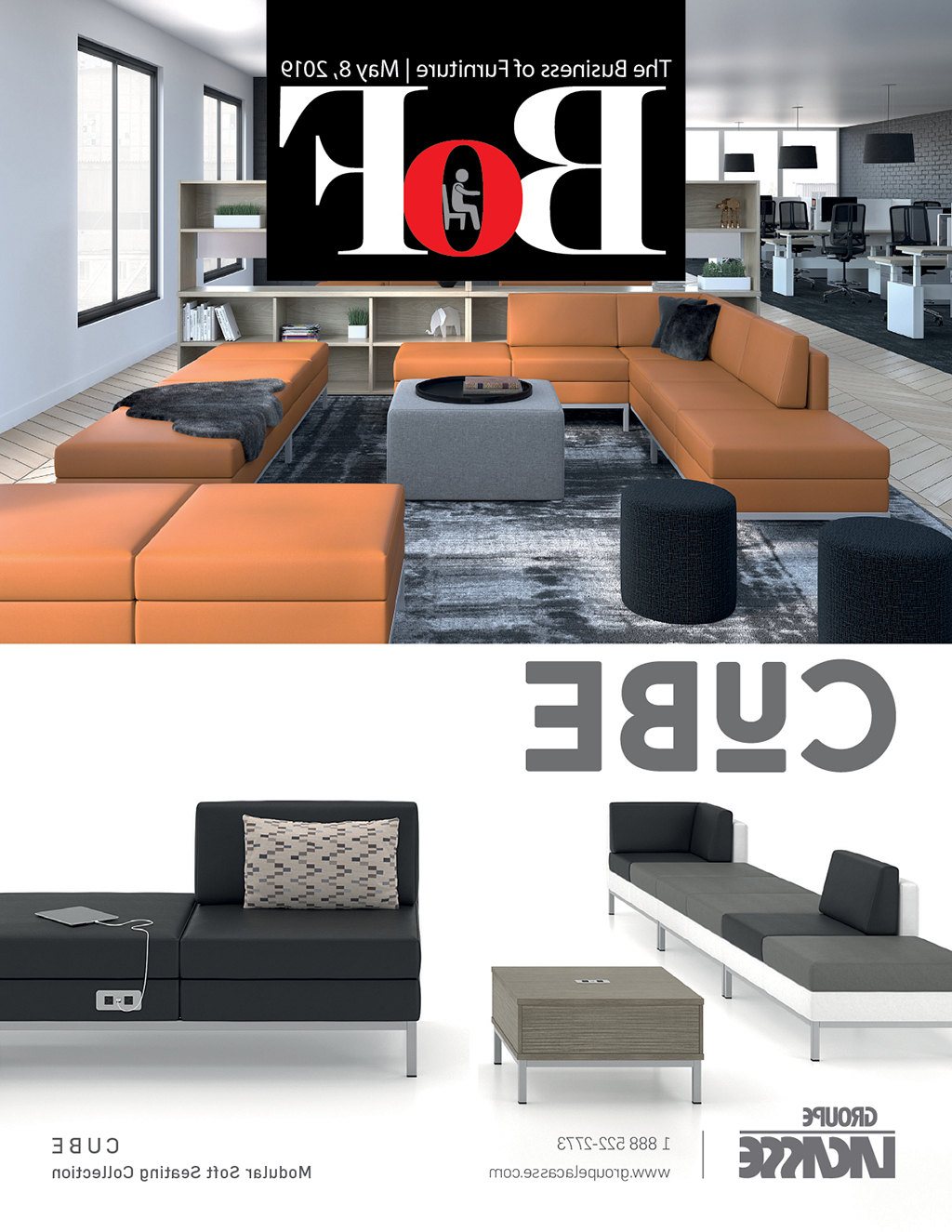 Bellow Press – Latest Editions Of Business Of Furniture And Inside Popular Transitional 8 Seating Rectangular Helsinki Dining Tables (View 5 of 30)