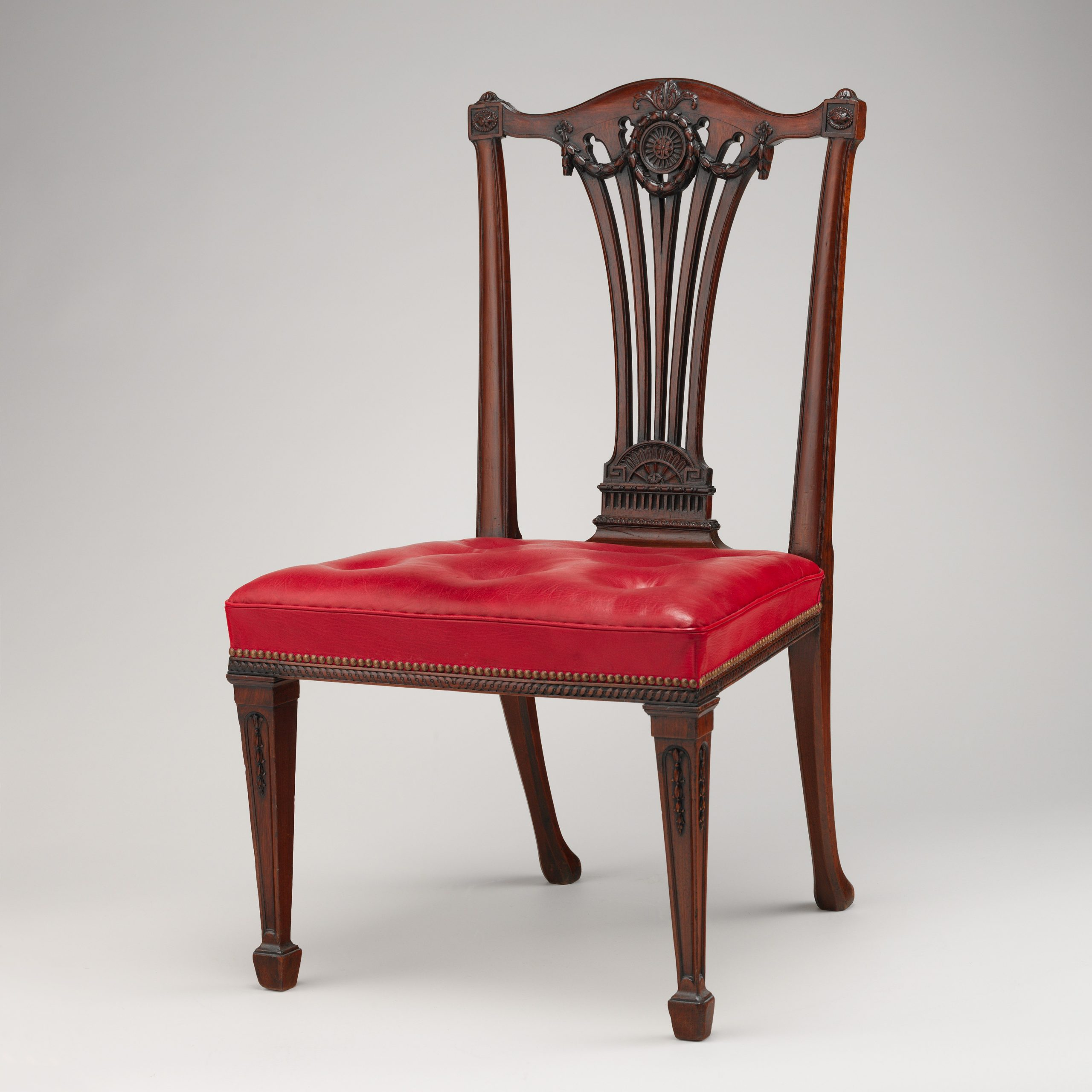 Chair – Wikipedia Pertaining To Well Liked Dual Rider Glider Swings With Soft Touch Rope (Gallery 20 of 30)