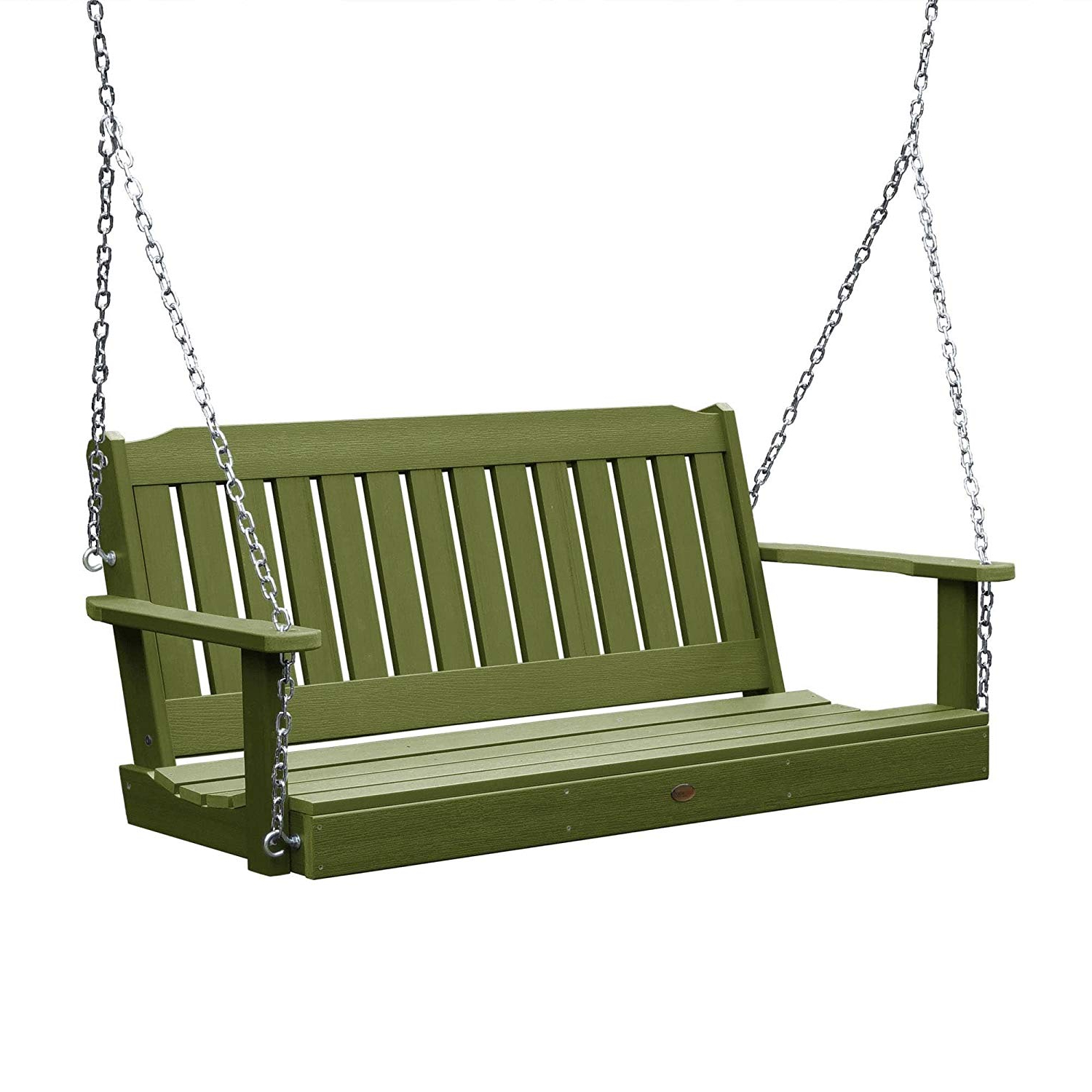 Cheap Porch Swing Chain, Find Porch Swing Chain Deals On In 2020 Porch Swings With Chain (View 19 of 30)