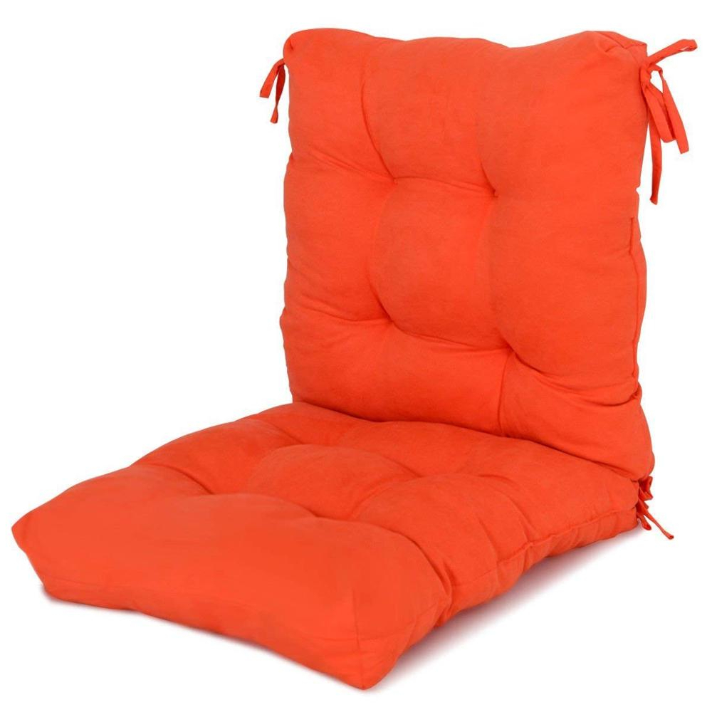 China Glider Cushion, China Glider Cushion Manufacturers And In Current Cushioned Glider Benches With Cushions (Gallery 25 of 30)