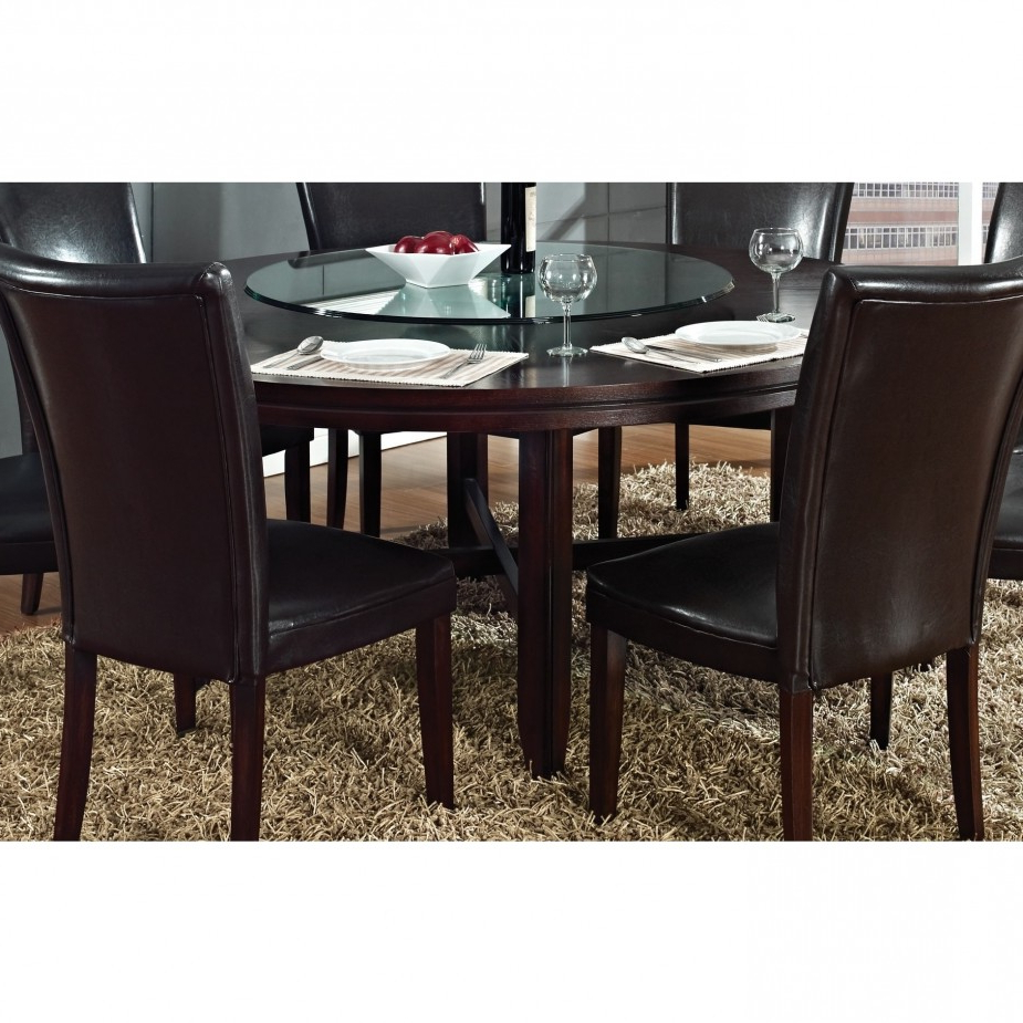 Dining Room: Eye Catching 72 Inch Round Dining Table For For Trendy Unfinished Drop Leaf Casual Dining Tables (View 21 of 30)