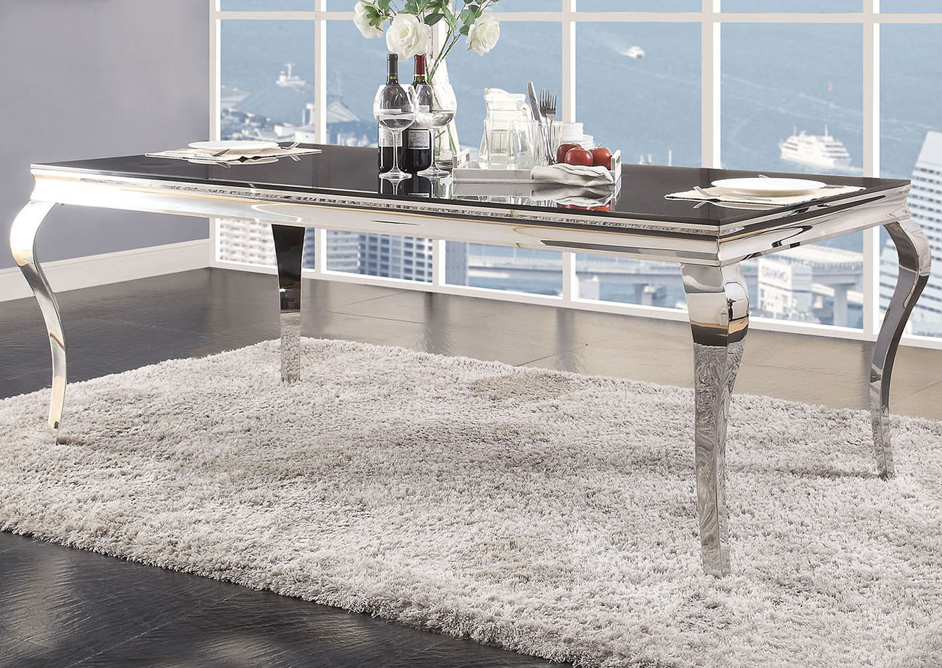 Discount Furniture Stores In Miami (View 21 of 30)