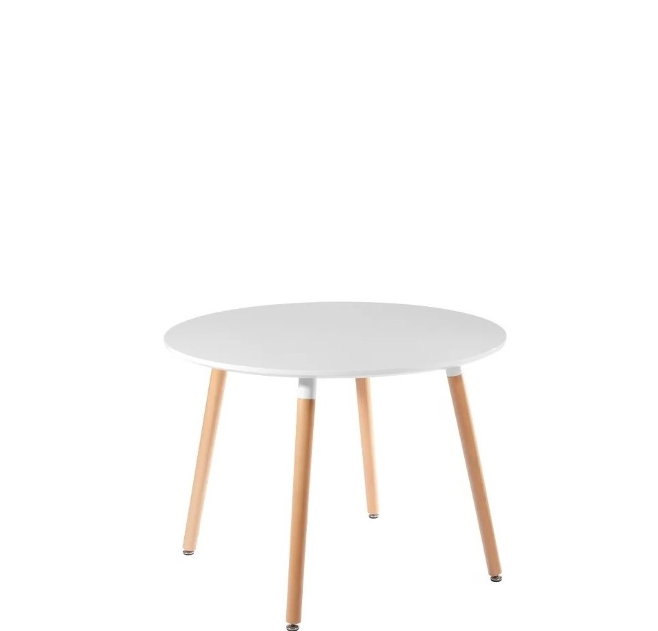Dom Round Dining Table – Plata Import Pertaining To Fashionable Dom Round Dining Tables (View 3 of 30)