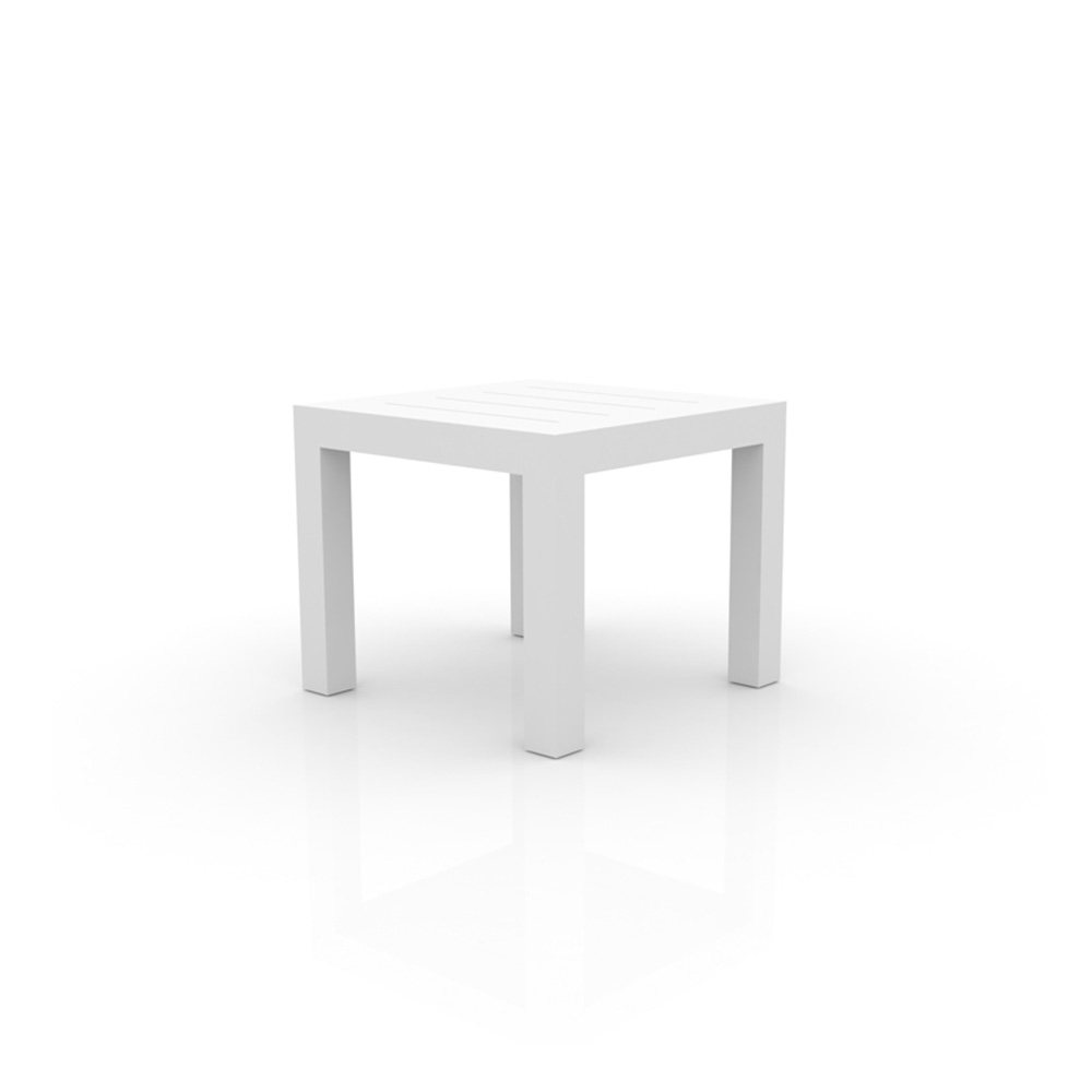 Dom Square Dining Tables Throughout Newest Pal Table Stool Design Unlike Any Other (View 11 of 30)