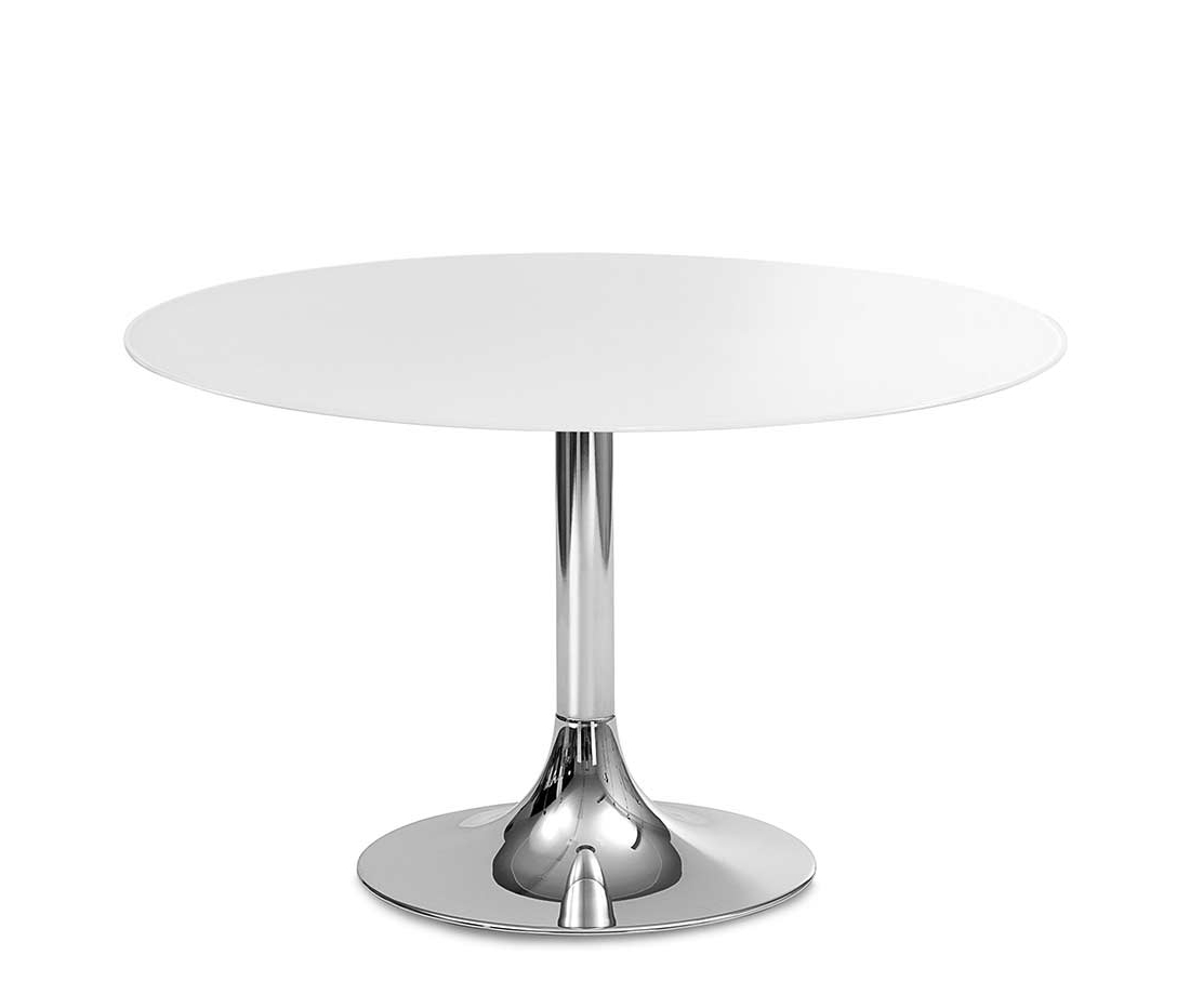 Domitalia Dining Pertaining To Well Liked Dom Square Dining Tables (View 10 of 30)