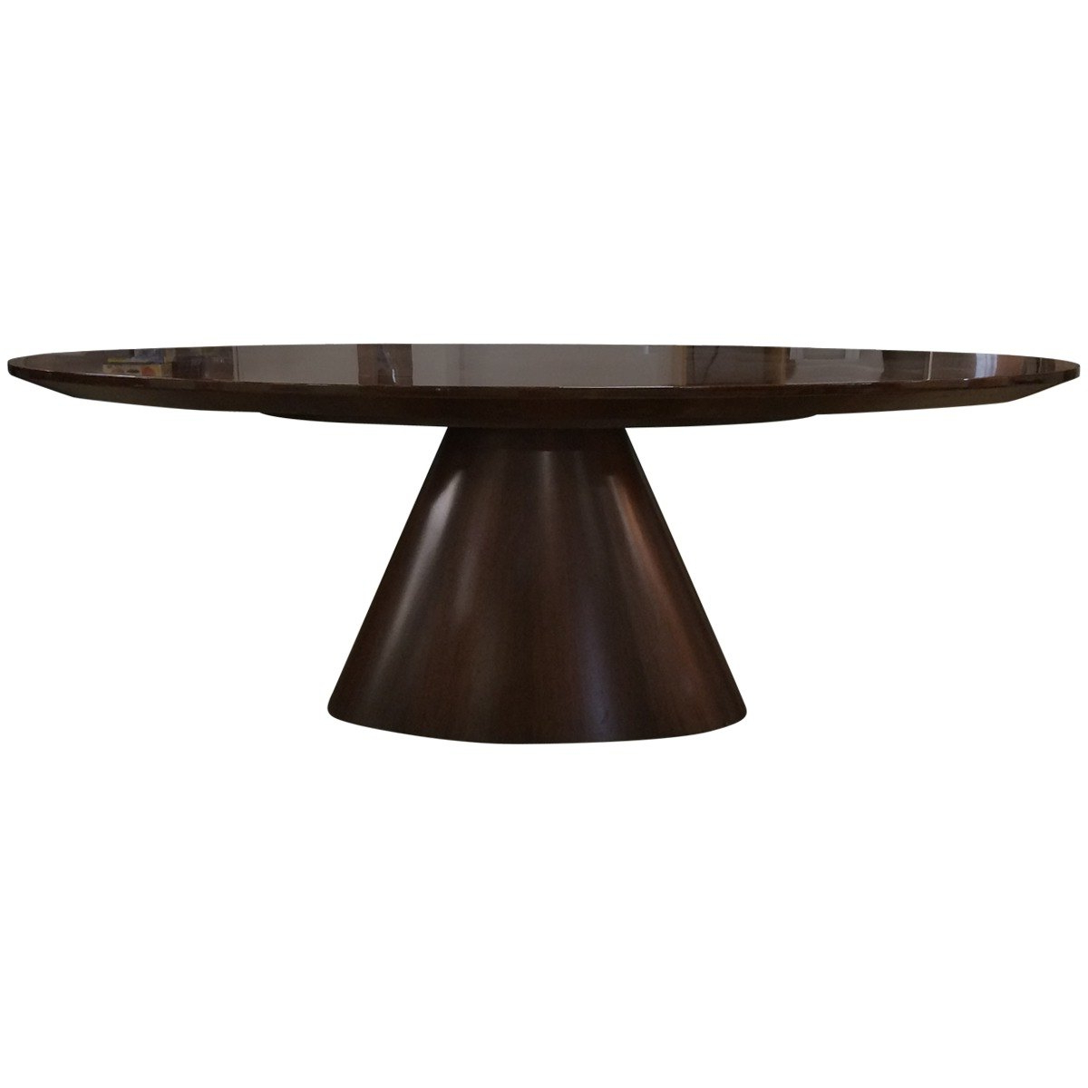 Eclipse Dining Tables Throughout 2018 Eclipse Dining Table (View 22 of 30)