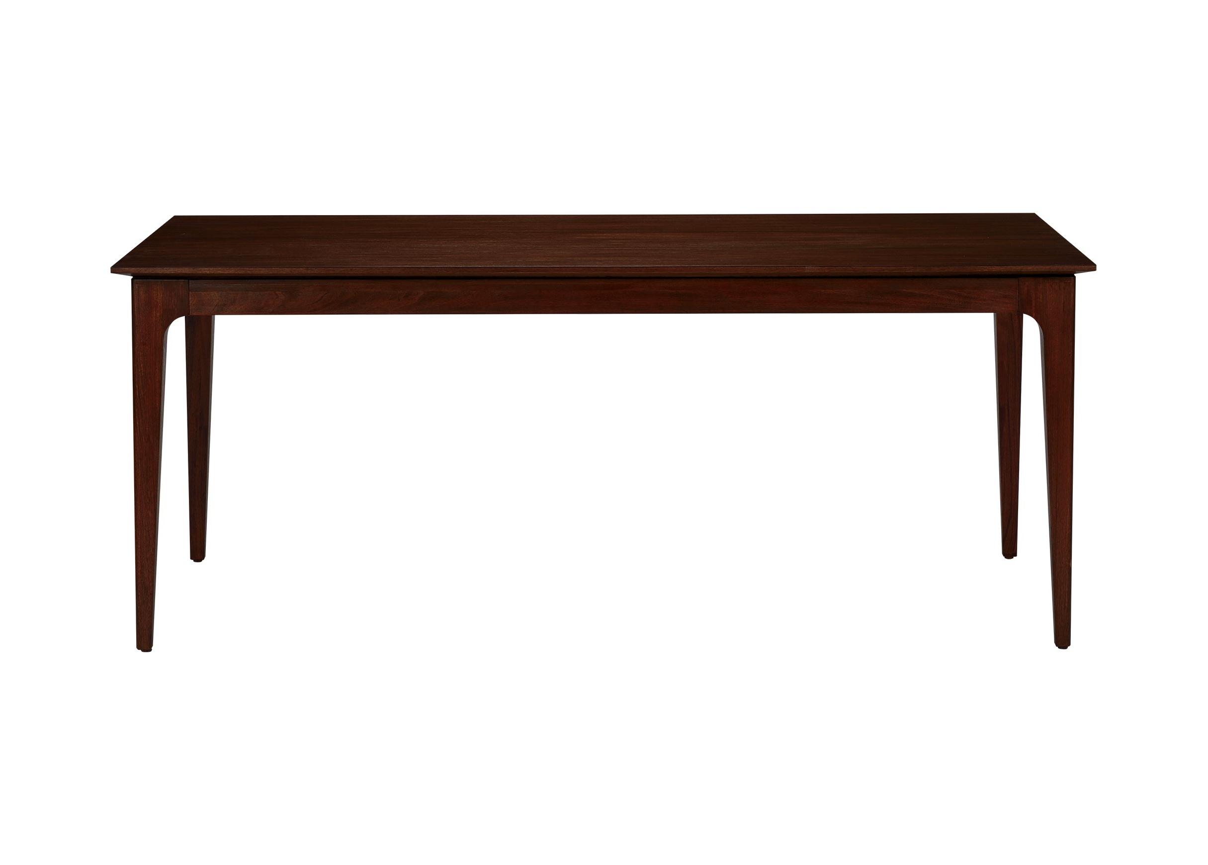 Ethan Allen Dining Within Transitional Rectangular Dining Tables (View 5 of 30)