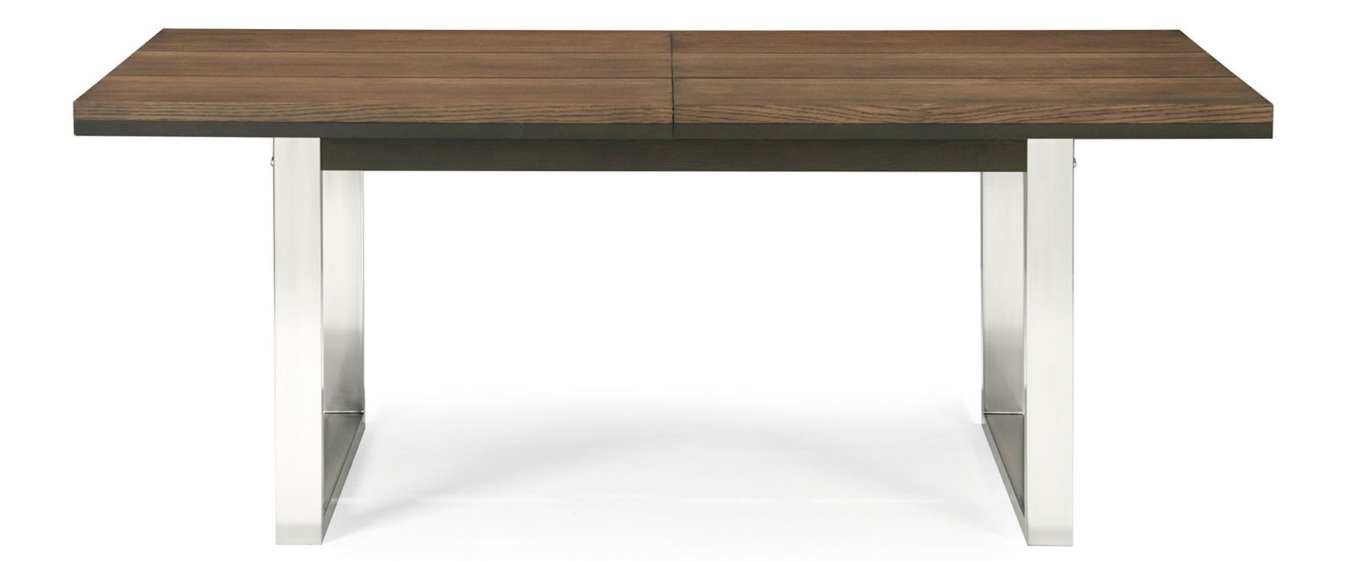 Famous Tivoli 6 10 Seat Extension Dining Table Inside Extension Dining Tables (Gallery 21 of 30)