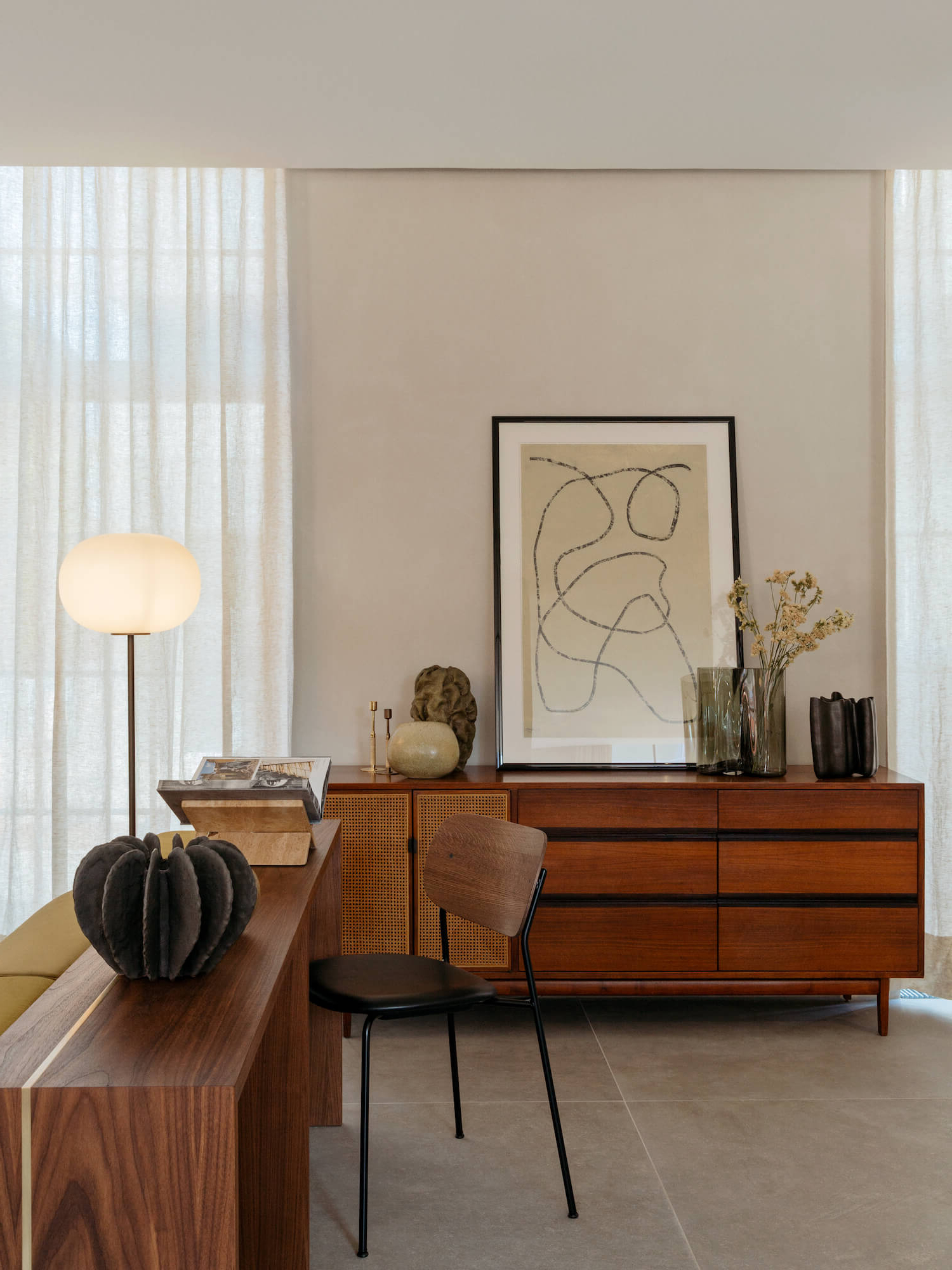 Fashionable Chrome Contemporary Square Casual Dining Tables Regarding Mid Century Modern: Furniture (Everything You Need To Get (Gallery 20 of 30)