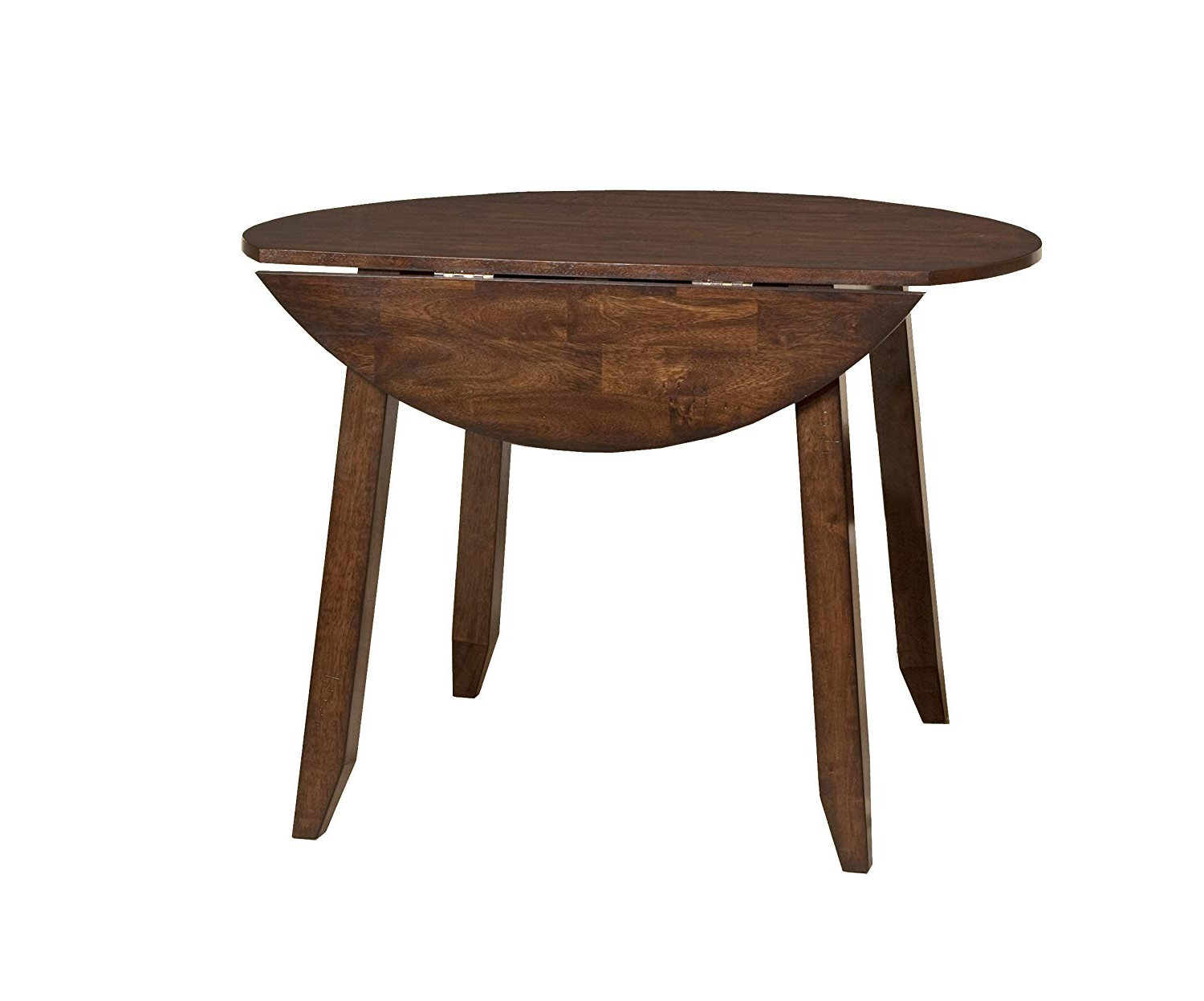 "Fashionable Intercon 42"" Kona Dining Table With Two (View 13 of 19)"