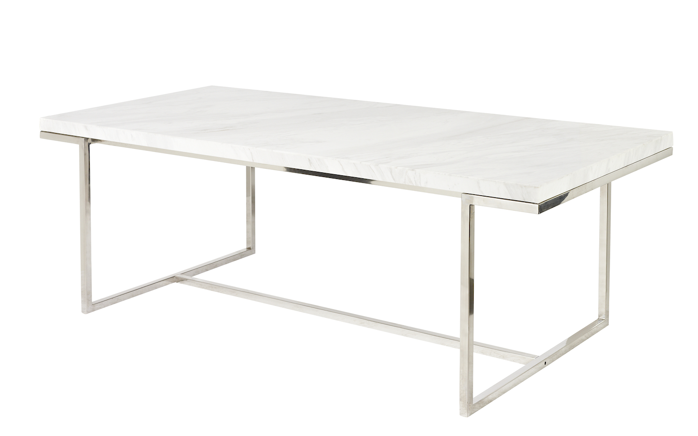 Fashionable Keng Dining Table (Gallery 1 of 30)