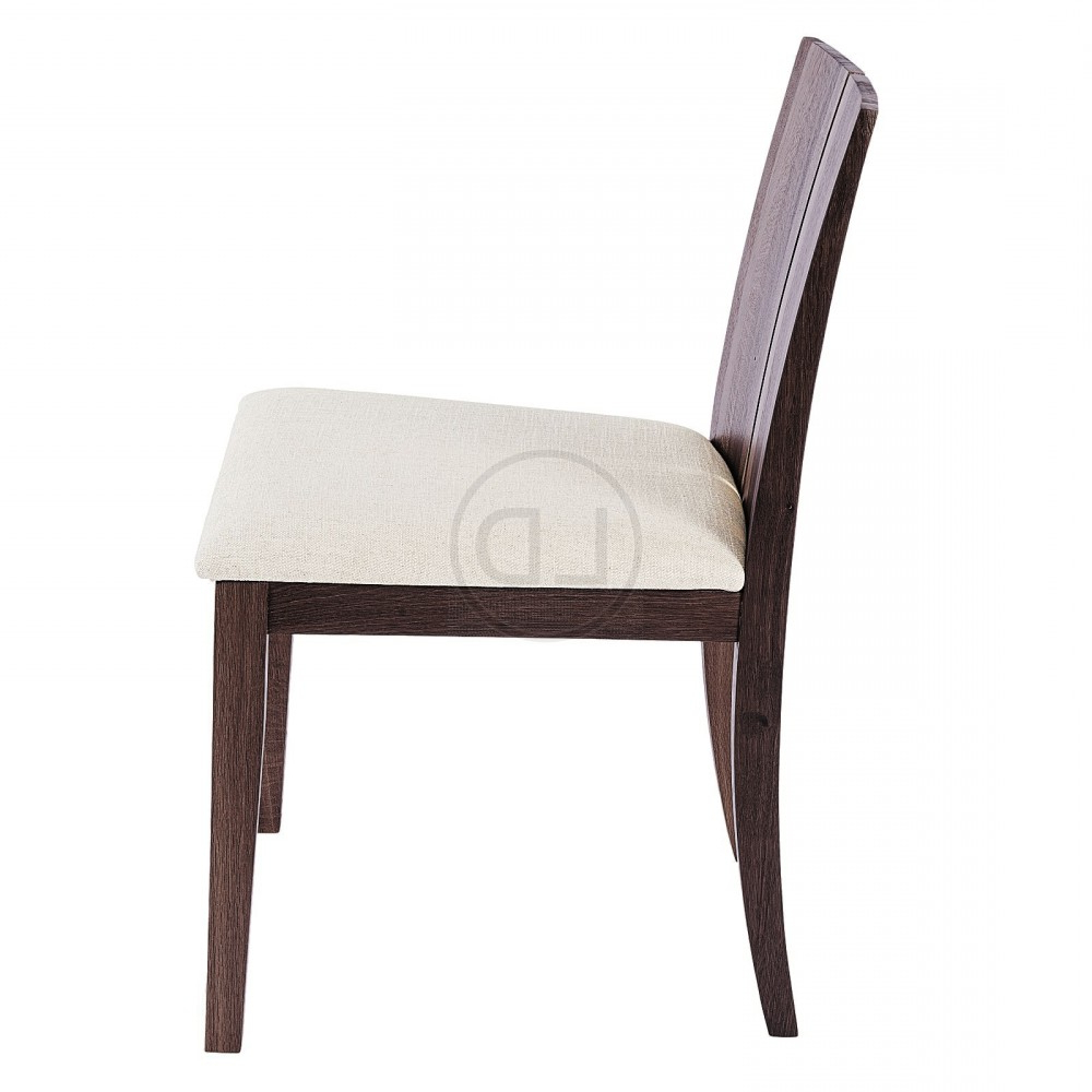 Fashionable Obi Seared Oak Split Back Dining Chair In Dining Tables In Smoked/seared Oak (View 30 of 30)