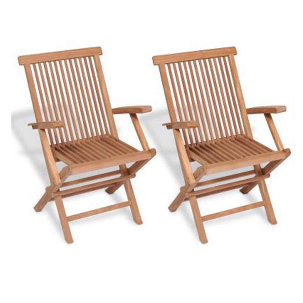 Favorite 2 Person Light Teak Oil Wood Outdoor Swings With Regard To Cheap Wooden Garden Swing Seats Outdoor Furniture, Find (Gallery 18 of 30)