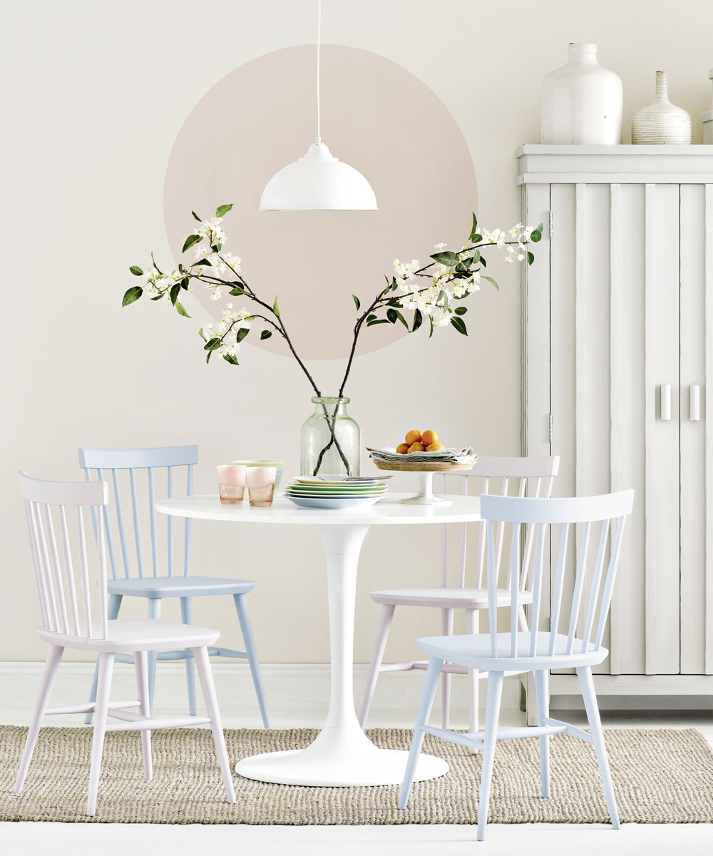 Favorite Dom Square Dining Tables In Small Dining Room Ideas – Small Dining Room Set – Small (Gallery 26 of 30)