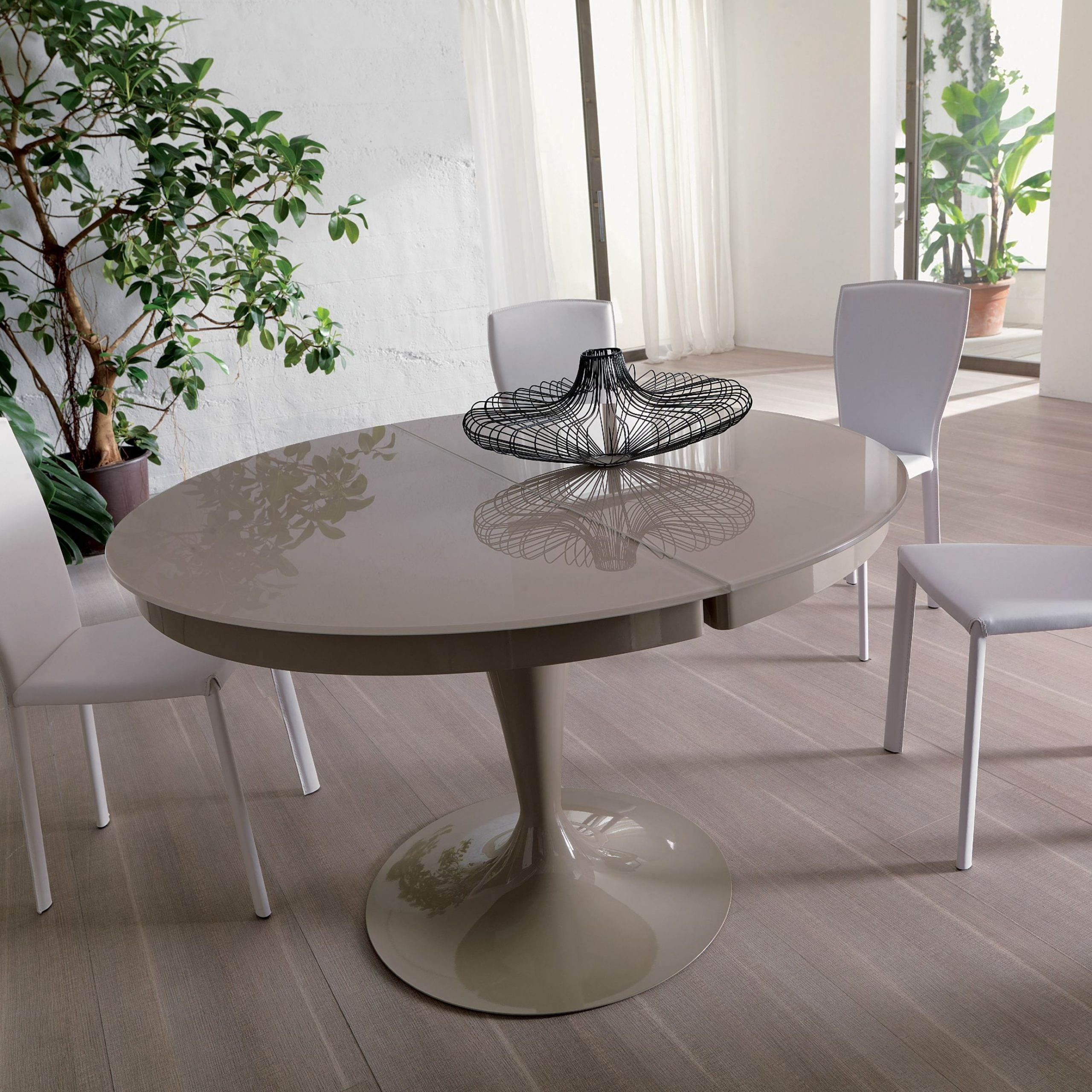 Favorite Eclipseozzio Italia Design Studio Ozeta (View 27 of 30)