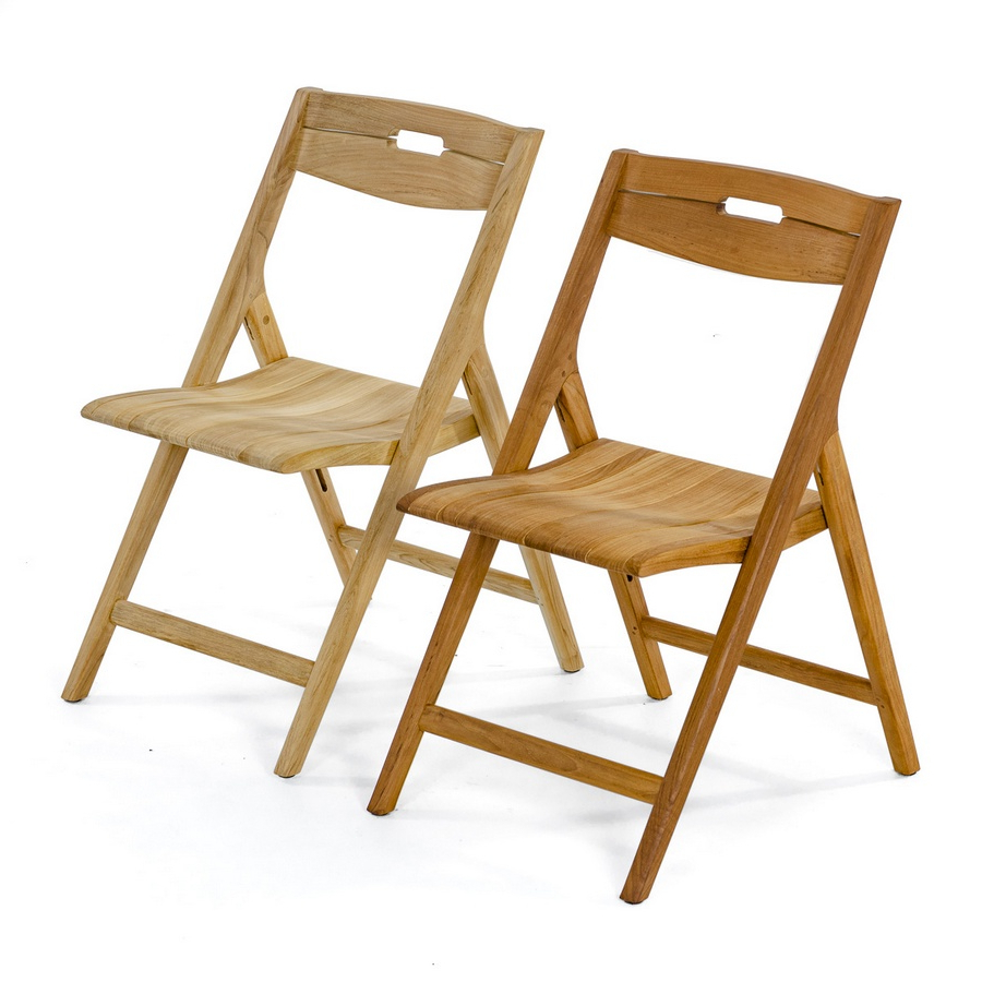 Favorite Teak Finishes – Westminster Teak Within 2 Person Light Teak Oil Wood Outdoor Swings (Gallery 19 of 30)