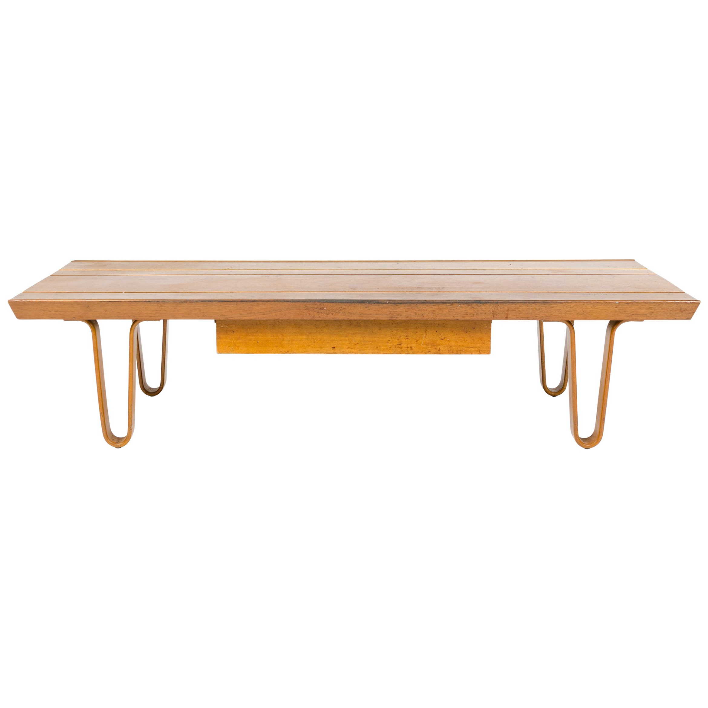 Favorite Transitional 8 Seating Rectangular Helsinki Dining Tables Within Antique And Vintage Benches – 6,576 For Sale At 1Stdibs (View 10 of 30)