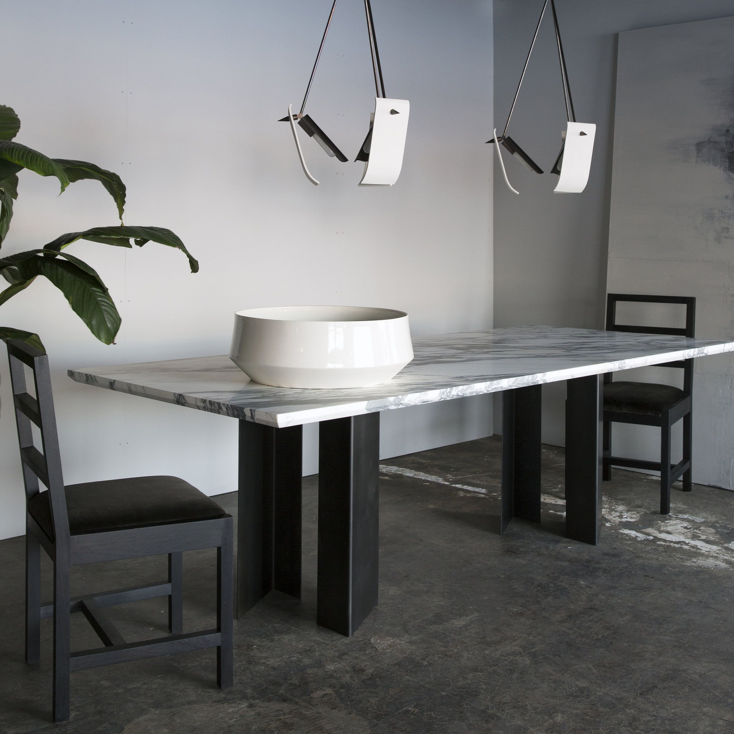 Furniture, Dining Table Chairs Pertaining To Well Liked Eclipse Dining Tables (View 4 of 30)