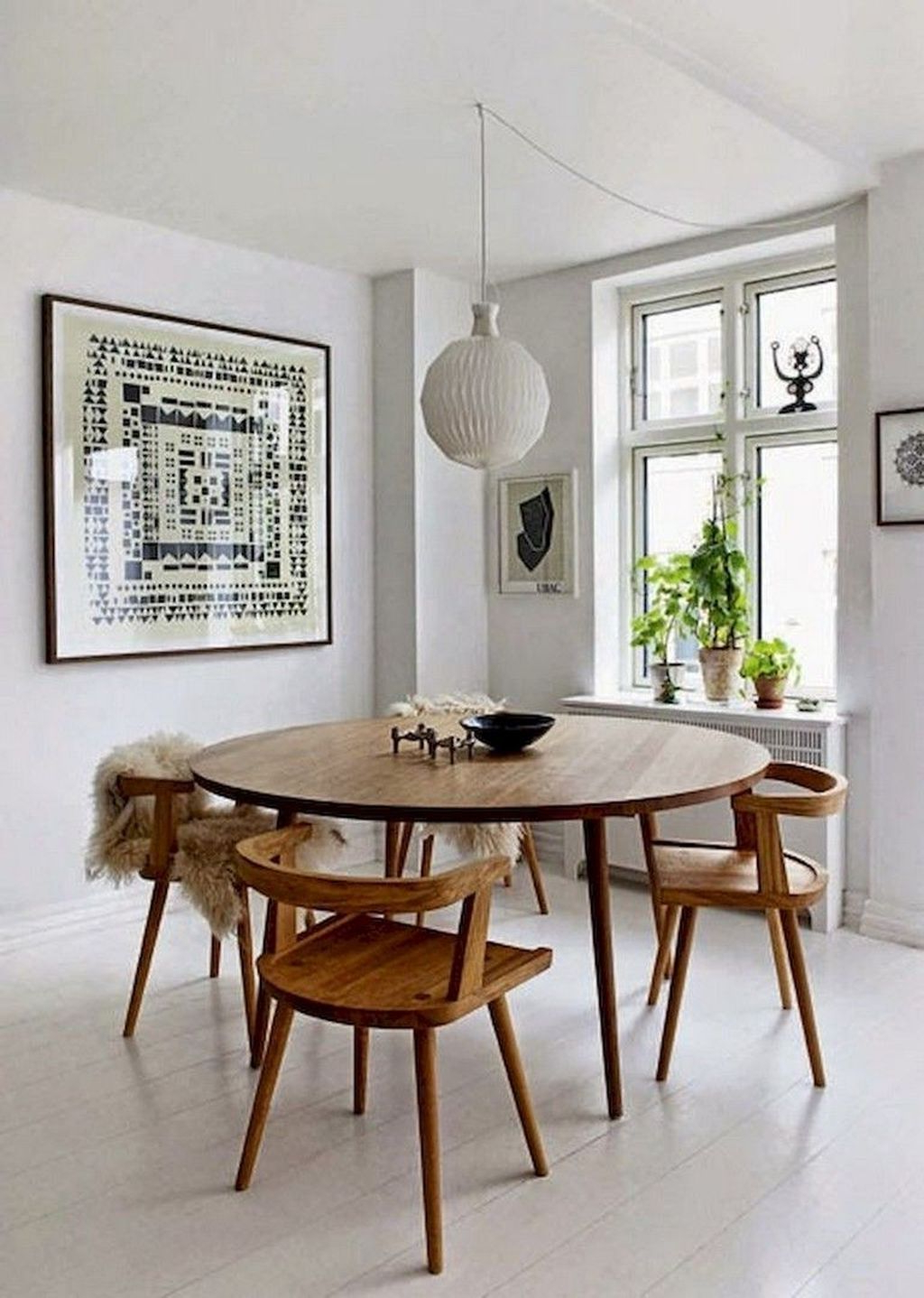 Furniture With Most Current Elegance Small Round Dining Tables (View 20 of 30)