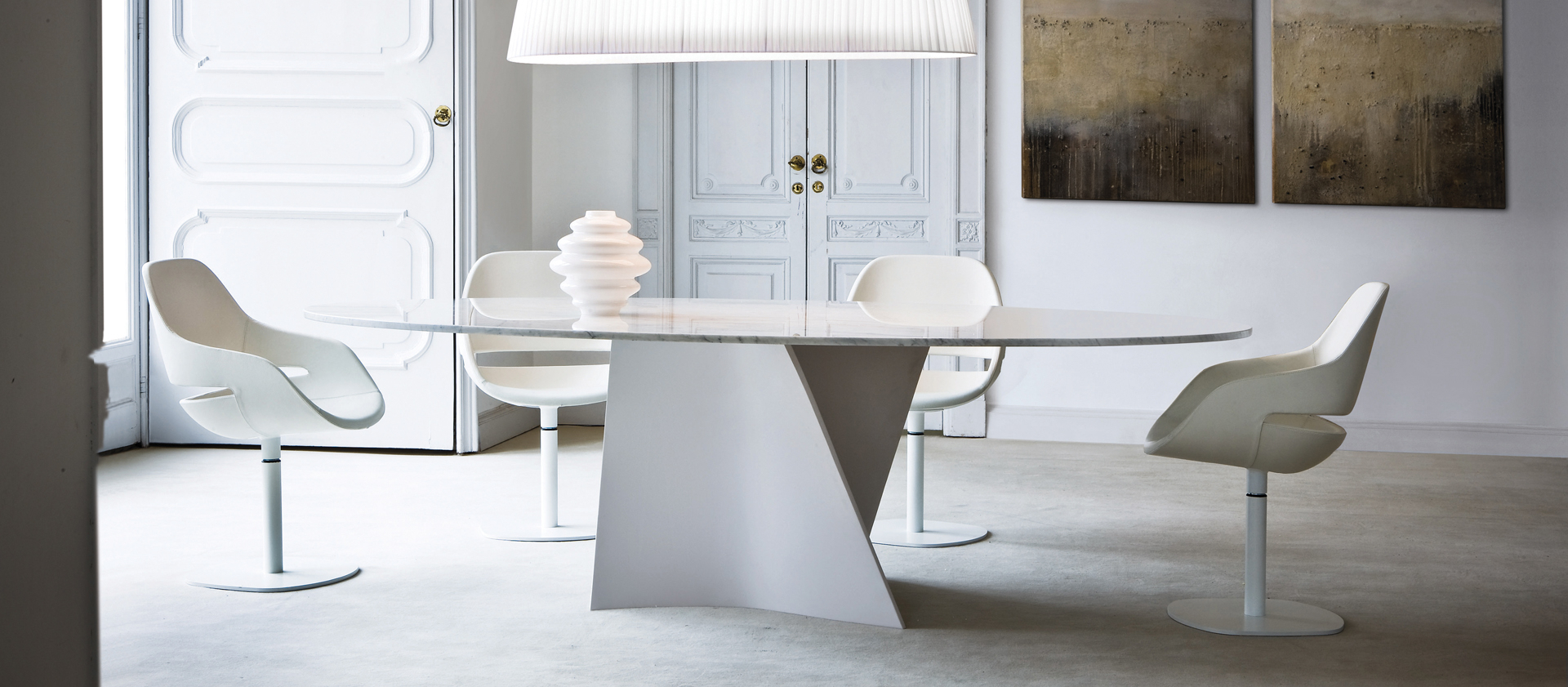 Go Modern Ltd > Dining Room Furniture > Dining Tables With Regard To Widely Used Dom Square Dining Tables (View 25 of 30)