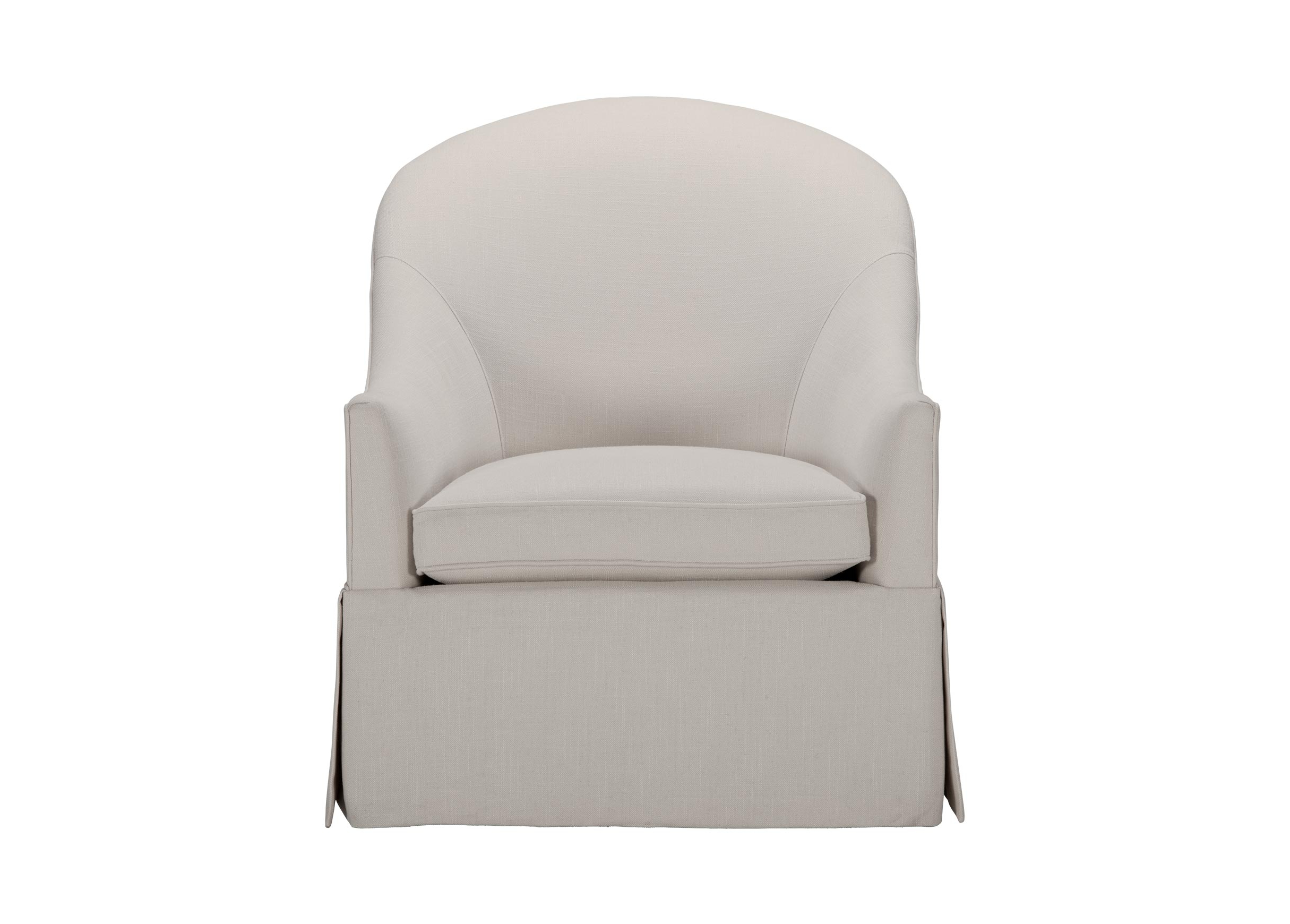 Grace Swivel Chair (View 22 of 30)