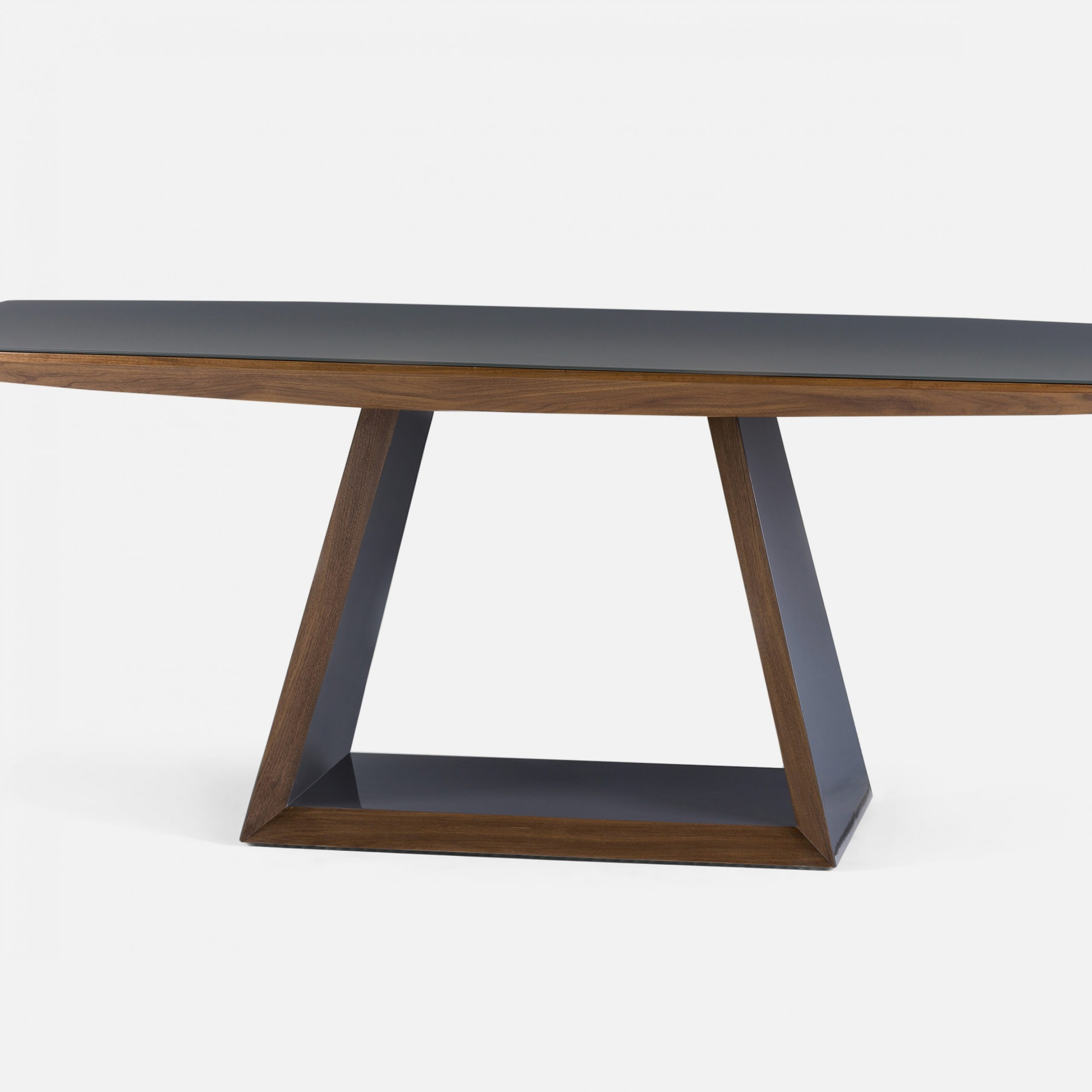 Grey Dining Tables, Dining (View 11 of 30)