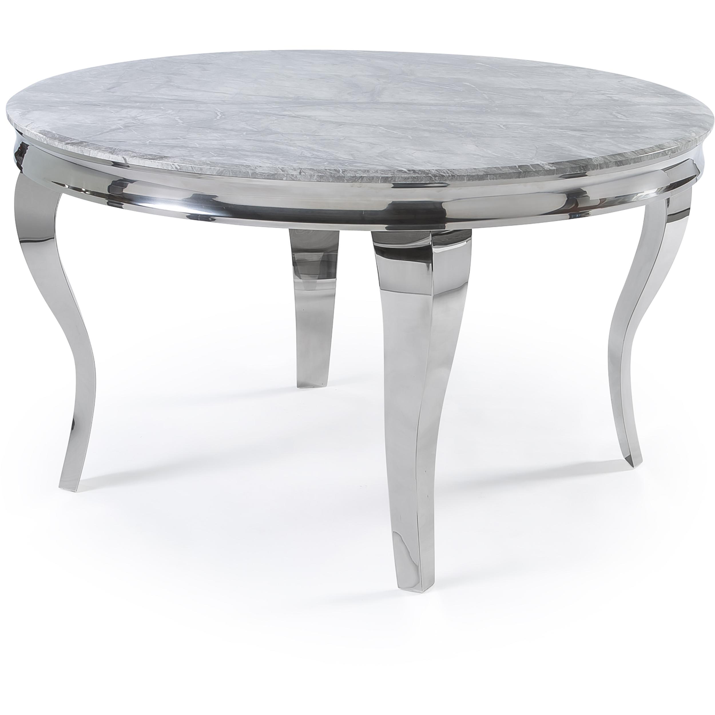 Grosvenor Furniture (View 23 of 30)