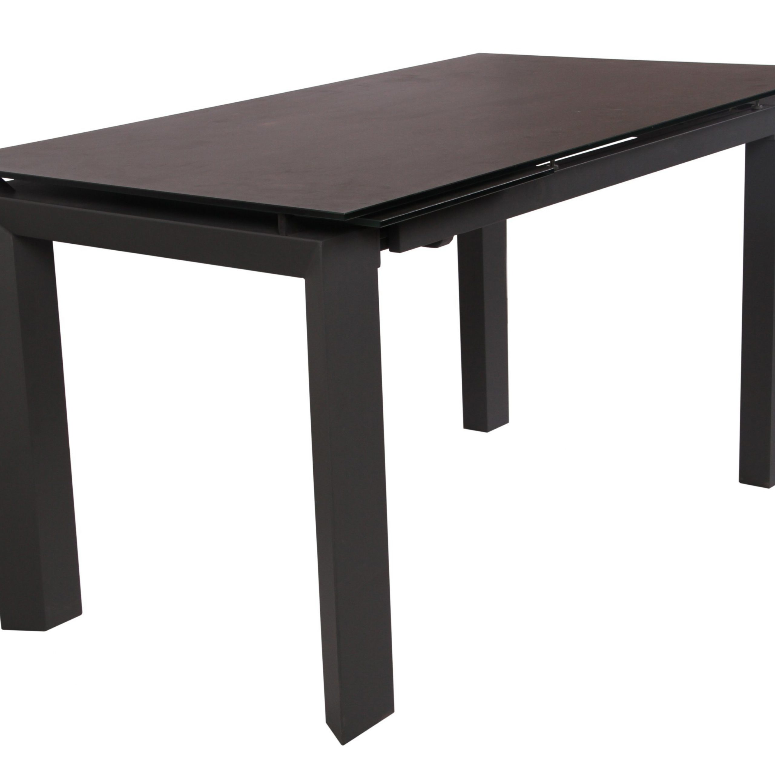 [%[hot Item] 10 15mm High Quality Iron Tempered Glass Dining Table Top With Metal Leg Throughout Most Recently Released Iron Wood Dining Tables With Metal Legs|iron Wood Dining Tables With Metal Legs With 2018 [hot Item] 10 15mm High Quality Iron Tempered Glass Dining Table Top With Metal Leg|2017 Iron Wood Dining Tables With Metal Legs In [hot Item] 10 15mm High Quality Iron Tempered Glass Dining Table Top With Metal Leg|most Current [hot Item] 10 15mm High Quality Iron Tempered Glass Dining Table Top With Metal Leg Pertaining To Iron Wood Dining Tables With Metal Legs%] (View 12 of 30)