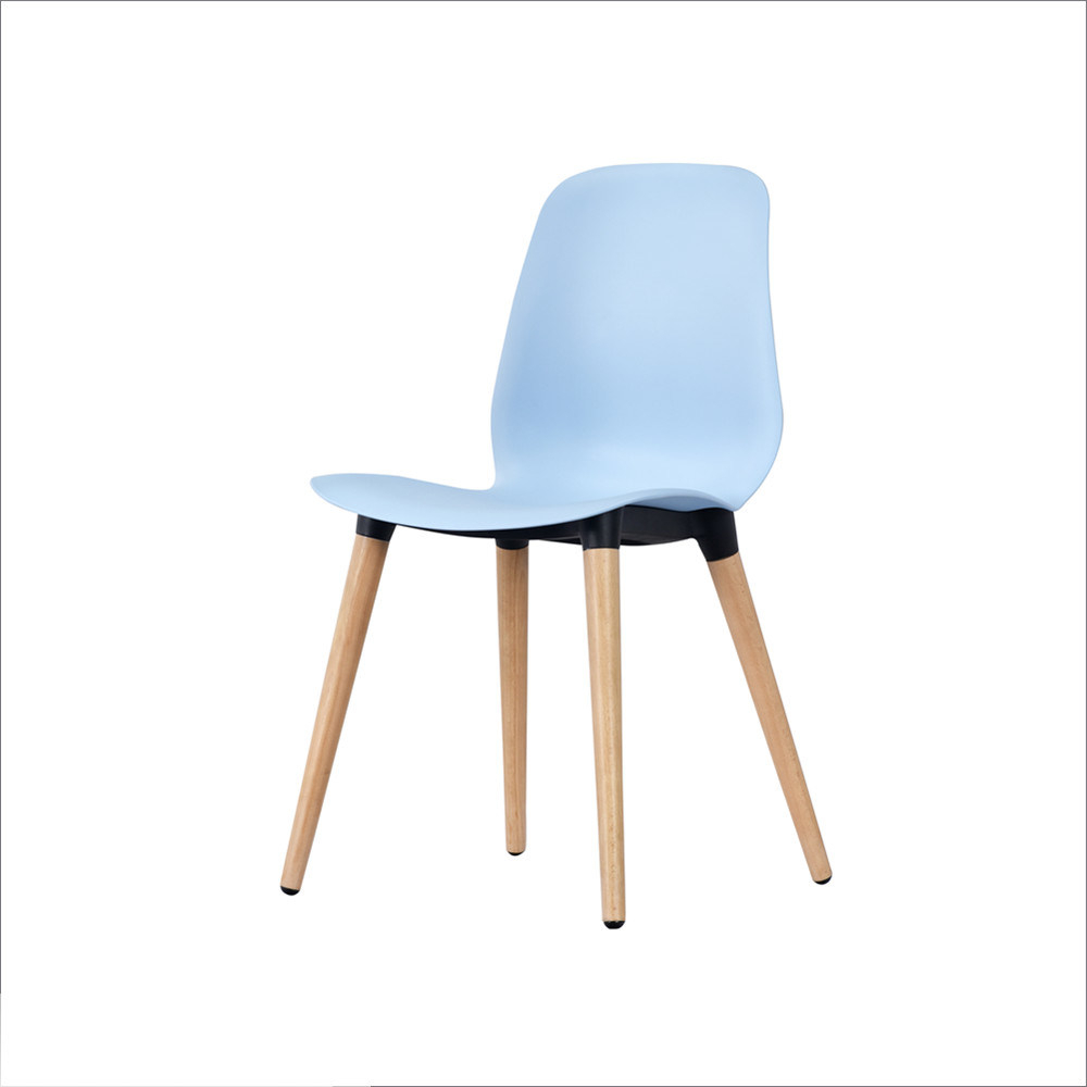 [%[Hot Item] Eames Style Beech Wood Leg Tulip Shape Dining Chair (092C) Intended For Most Recent Eames Style Dining Tables With Wooden Legs|Eames Style Dining Tables With Wooden Legs With Fashionable [Hot Item] Eames Style Beech Wood Leg Tulip Shape Dining Chair (092C)|2018 Eames Style Dining Tables With Wooden Legs Intended For [Hot Item] Eames Style Beech Wood Leg Tulip Shape Dining Chair (092C)|Widely Used [Hot Item] Eames Style Beech Wood Leg Tulip Shape Dining Chair (092C) With Eames Style Dining Tables With Wooden Legs%] (View 1 of 30)