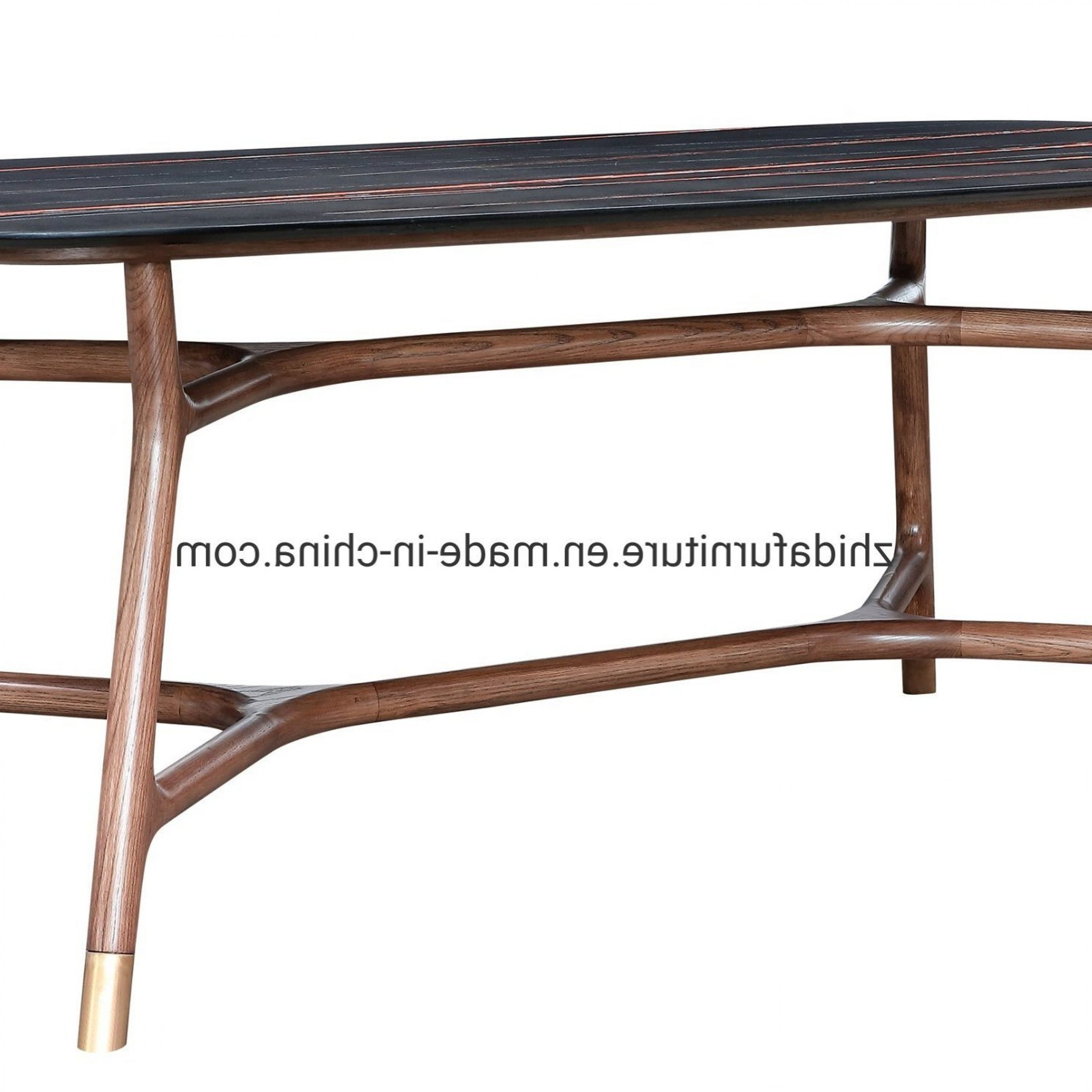 [%[hot Item] Modern Black Marble Top Dining Table With Wooden Base Pertaining To Well Known Wood Top Dining Tables|wood Top Dining Tables With 2017 [hot Item] Modern Black Marble Top Dining Table With Wooden Base|famous Wood Top Dining Tables Inside [hot Item] Modern Black Marble Top Dining Table With Wooden Base|widely Used [hot Item] Modern Black Marble Top Dining Table With Wooden Base Intended For Wood Top Dining Tables%] (View 8 of 30)
