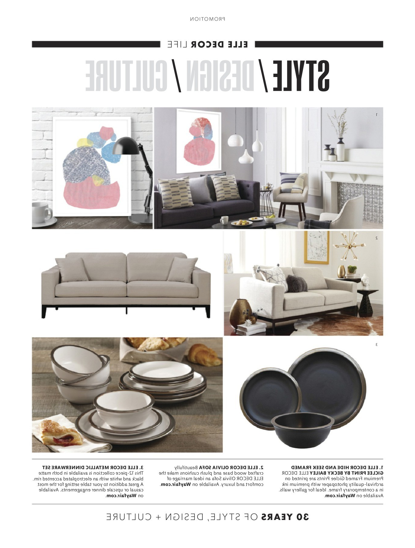 House Beautiful May 2019 Pages 51 – 95 – Text Version (View 22 of 30)