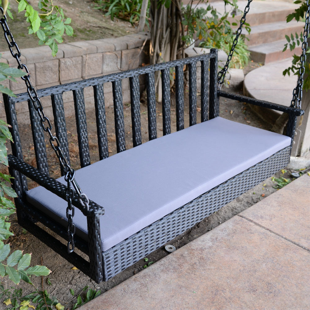 Lamp Outdoor Porch Swings Inside 2019 Urban Indoor Bedside Shelf Table Lamps Plans Canopy Light (View 26 of 30)