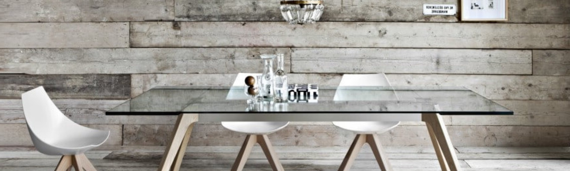 Medium Elegant Dining Tables Throughout Most Recently Released Dining Table Styles – Basics Of Interior Design – Medium (View 24 of 30)
