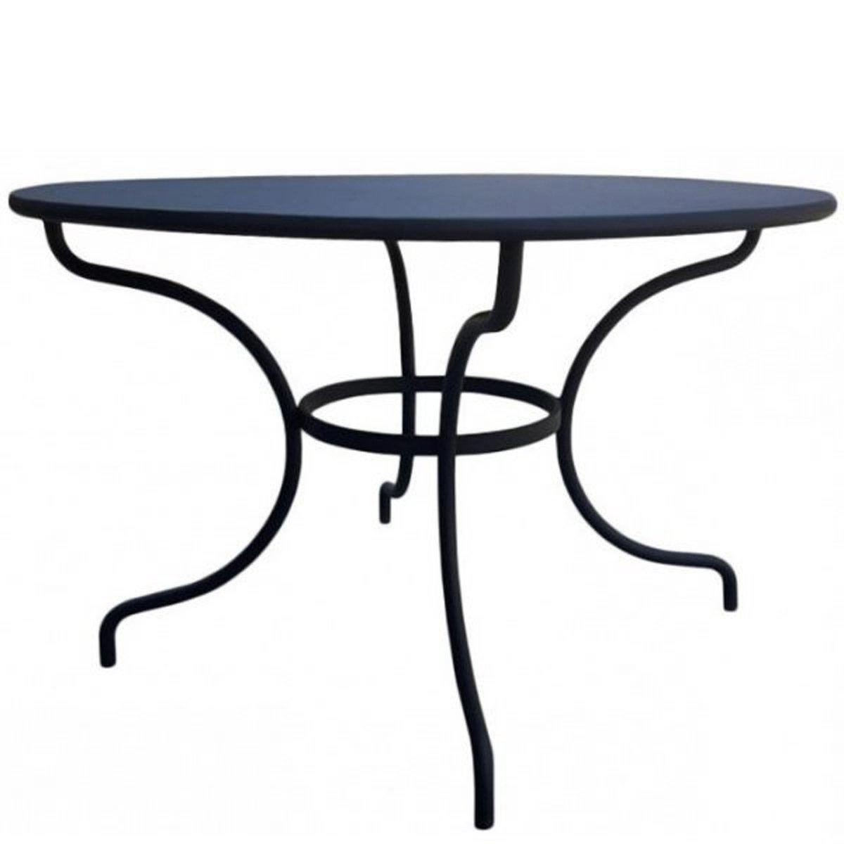 Metal Chairs Metal Furniture (View 7 of 30)