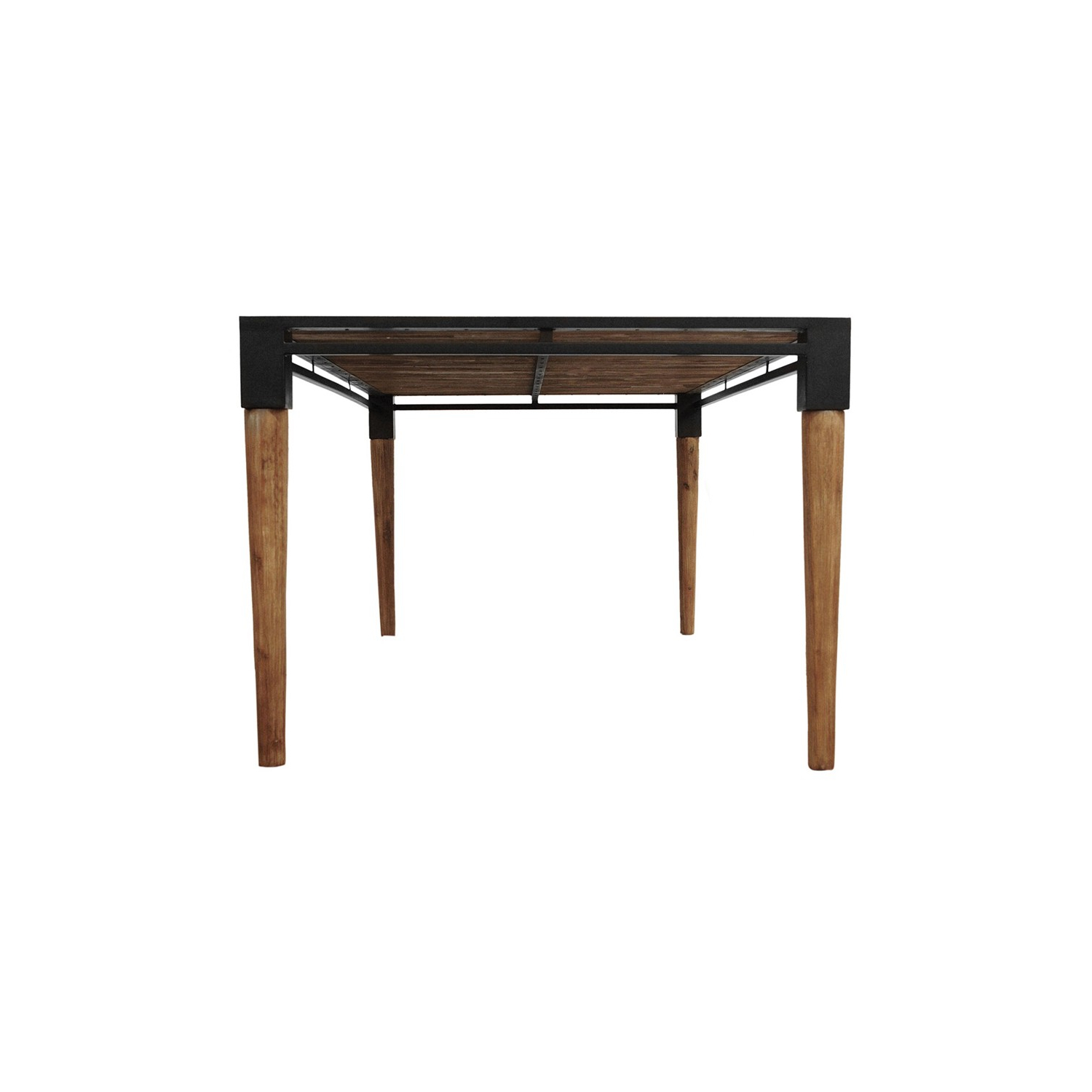 Most Popular Medley Dining Table Medium (Gallery 1 of 30)