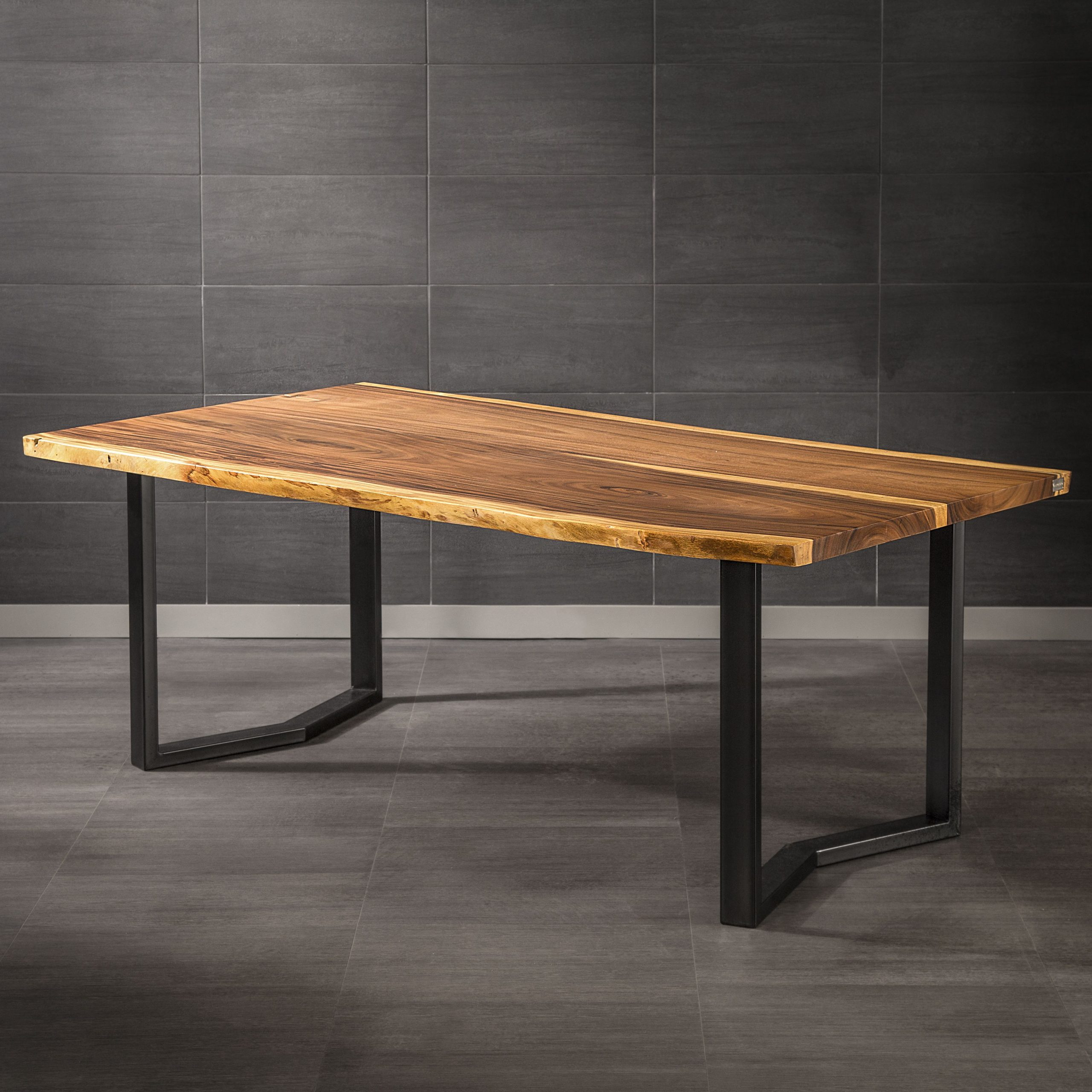 Most Recently Released Lisa Dining Table – Artemano (Gallery 13 of 30)
