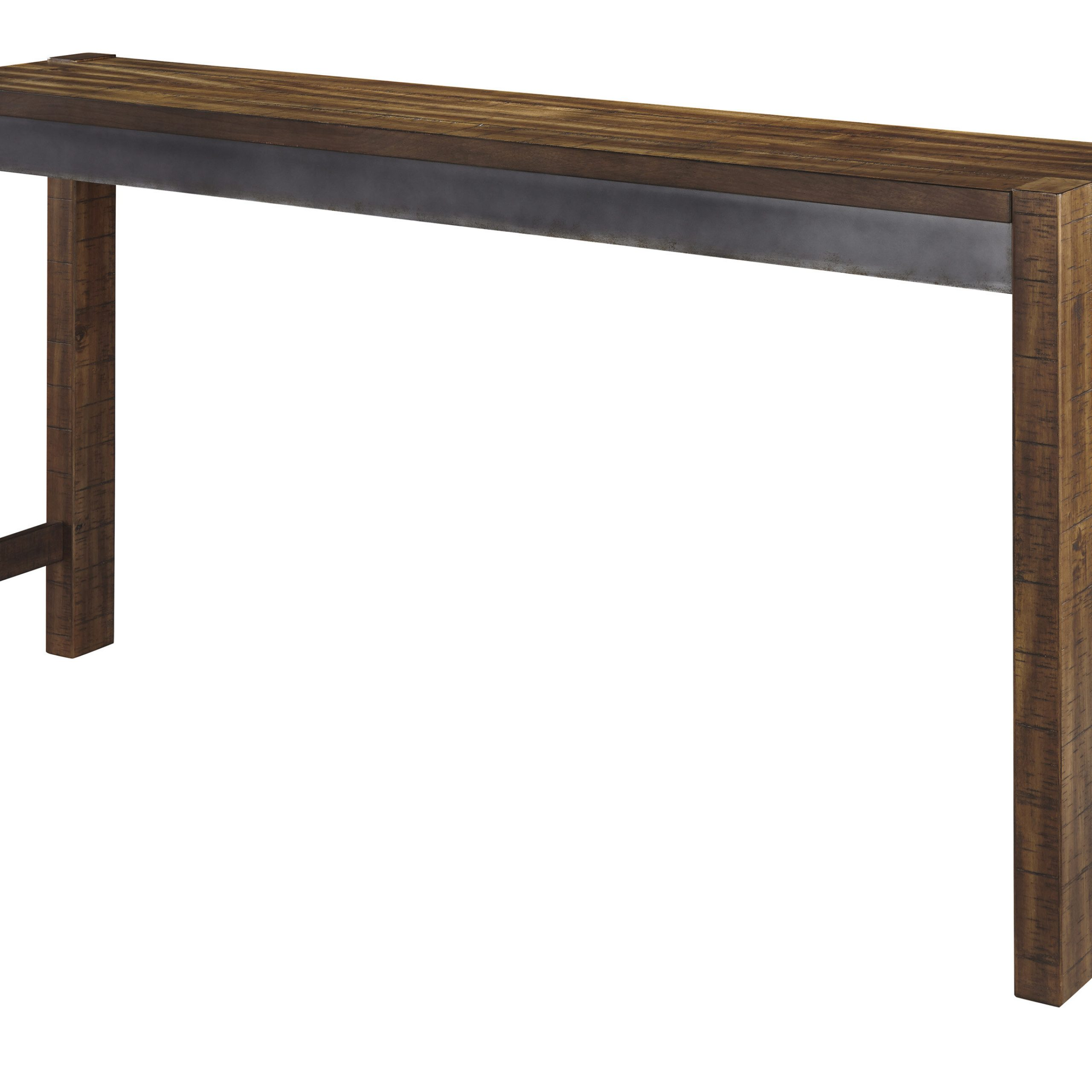 Most Up To Date Port Morris Dining Table With Regard To Morris Round Dining Tables (View 17 of 30)