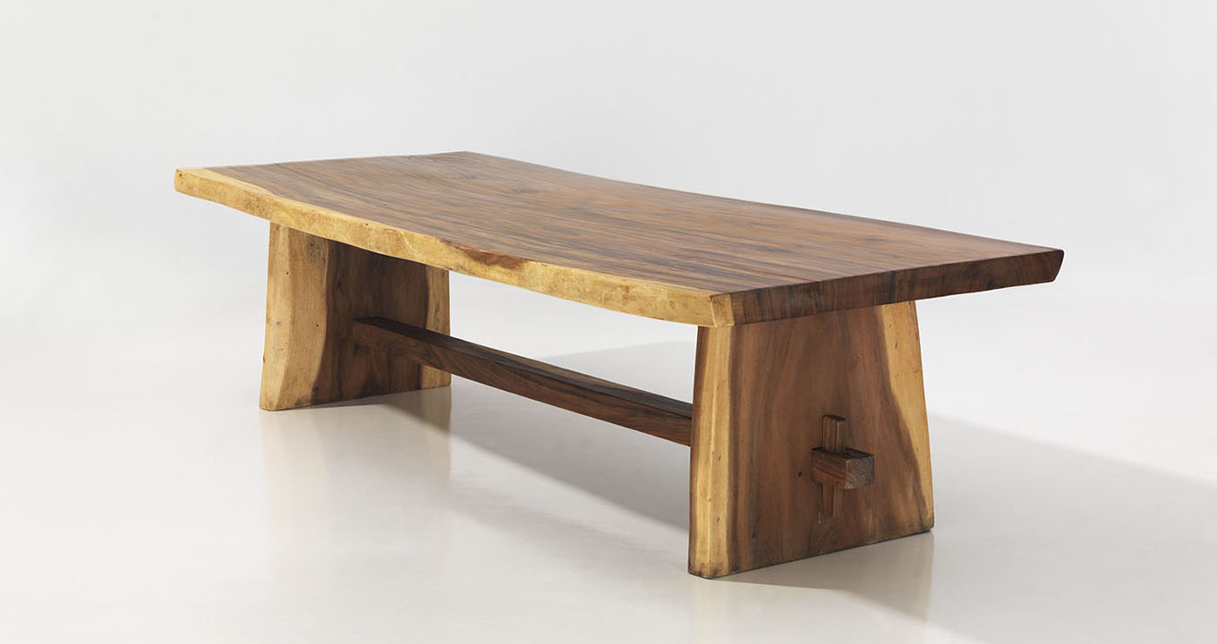 Most Up To Date Solid Wood Suar Dining Table (Gallery 28 of 30)