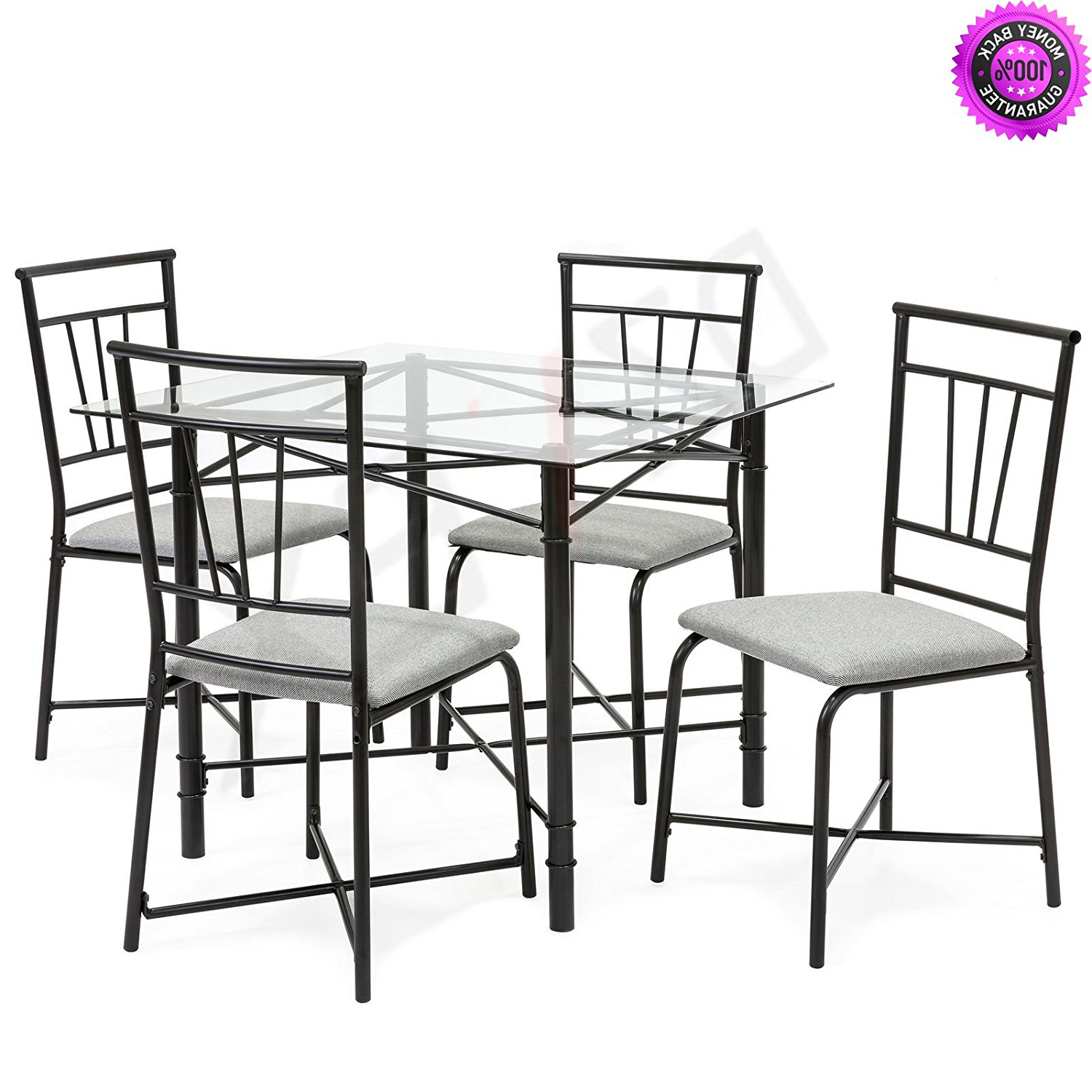 Most Up To Date Transitional 4 Seating Square Casual Dining Tables Regarding Cheap Round Dining Tables Sets, Find Round Dining Tables (View 16 of 30)