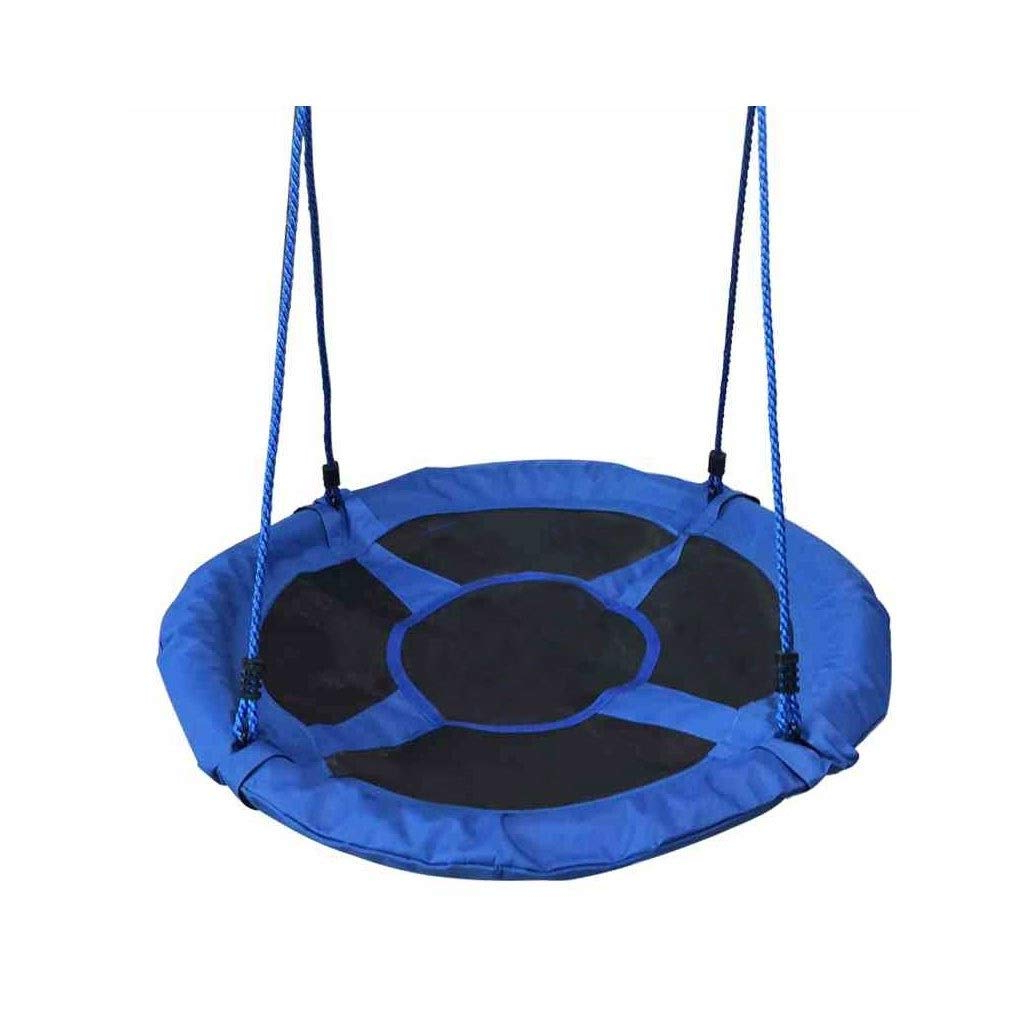 Nest Swings With Adjustable Ropes Throughout Recent Amazon: Xu Yuan Jia Shop Swings Round Bird's Nest Swing (Gallery 5 of 30)