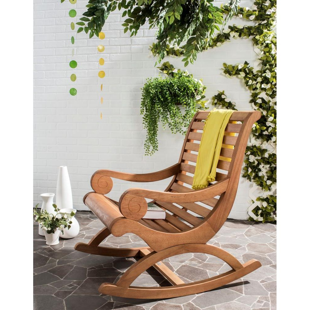 Newest Outdoor Patio Swing Glider Bench Chairs For Furniture Cushions Home Outdoor Chair Lowes And Oil Teak (Gallery 24 of 30)