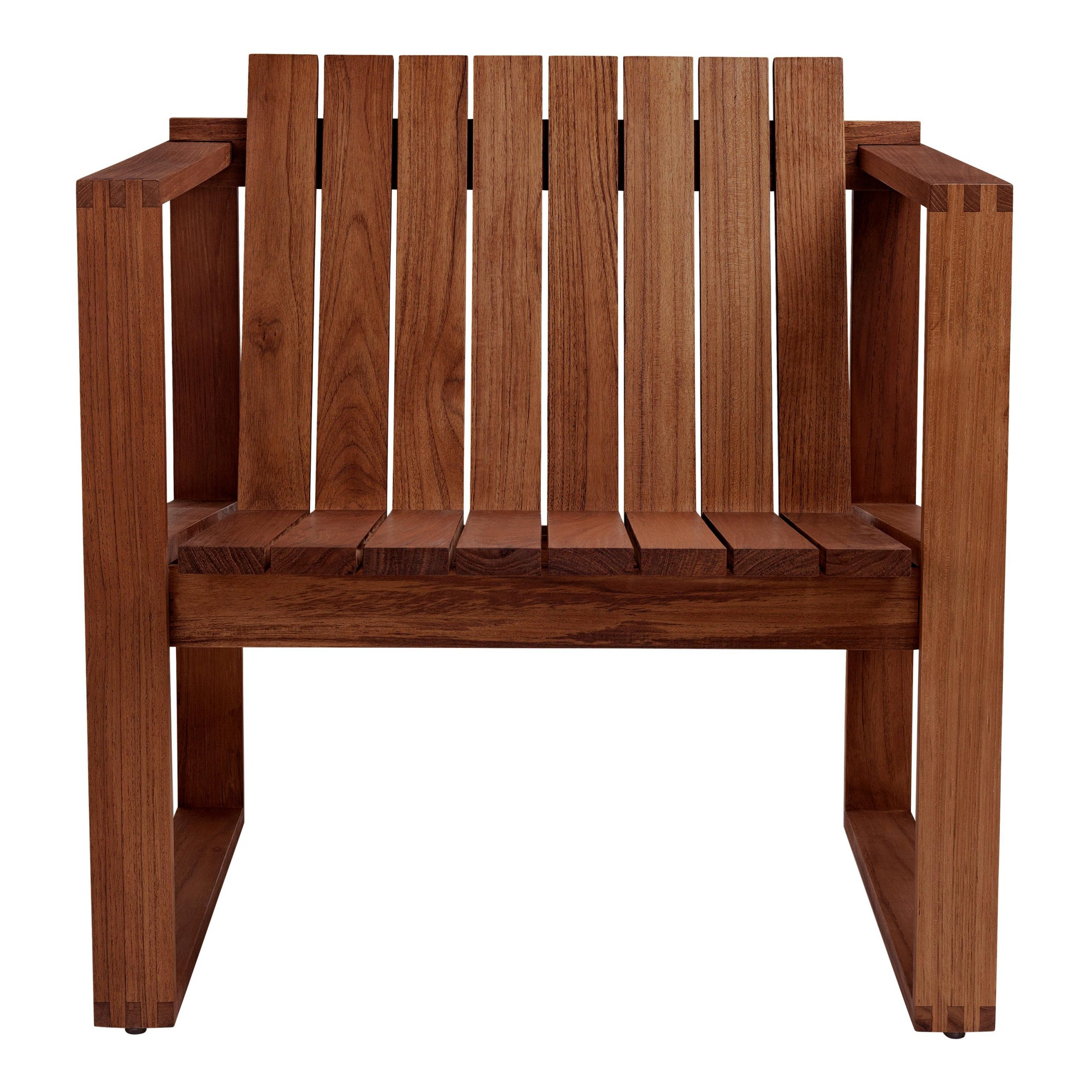 O.f.s. Lounge Chair – Folding Outdoor Chair With Regard To Most Up To Date 2 Person Light Teak Oil Wood Outdoor Swings (Gallery 27 of 30)