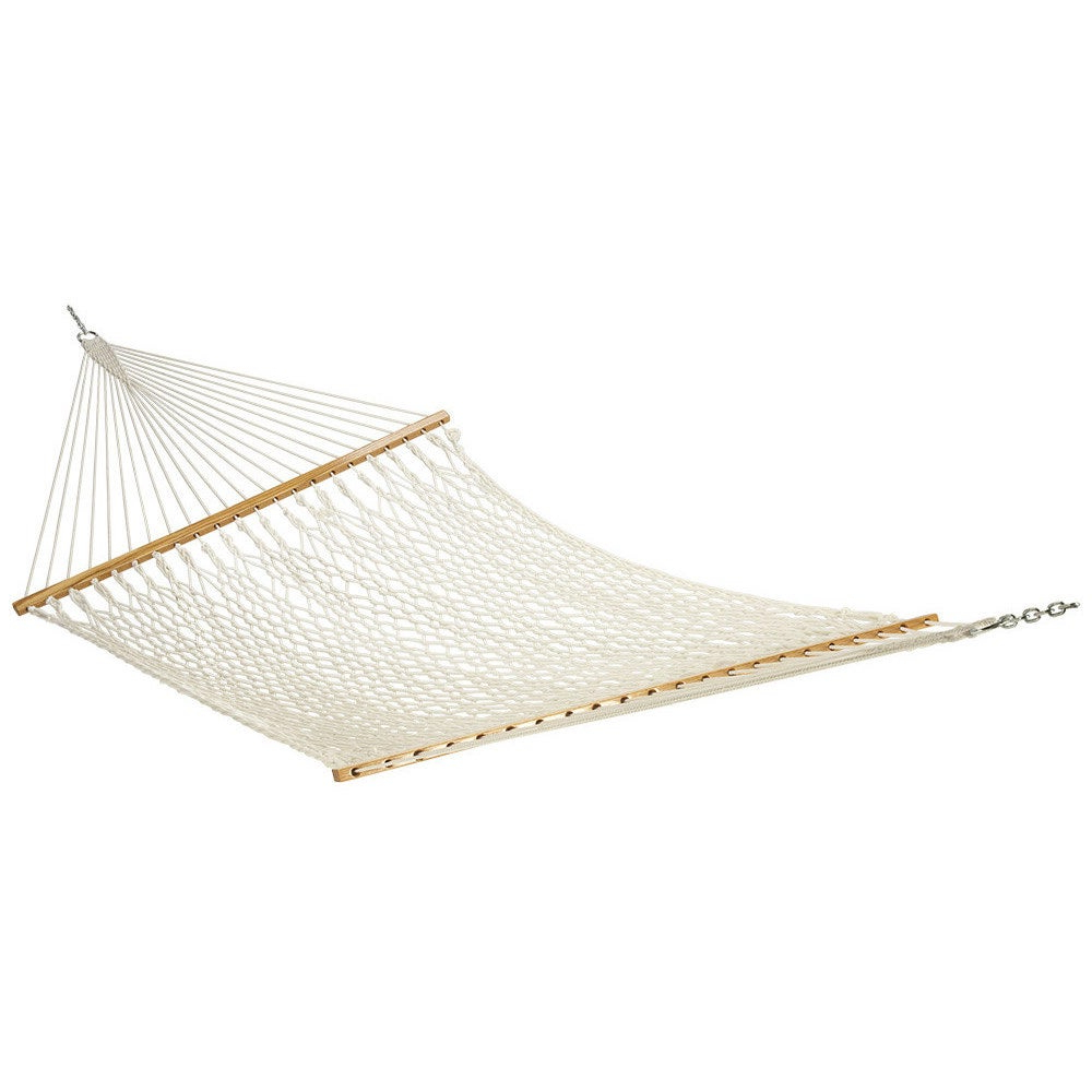 Our For Cotton Porch Swings (Gallery 18 of 30)