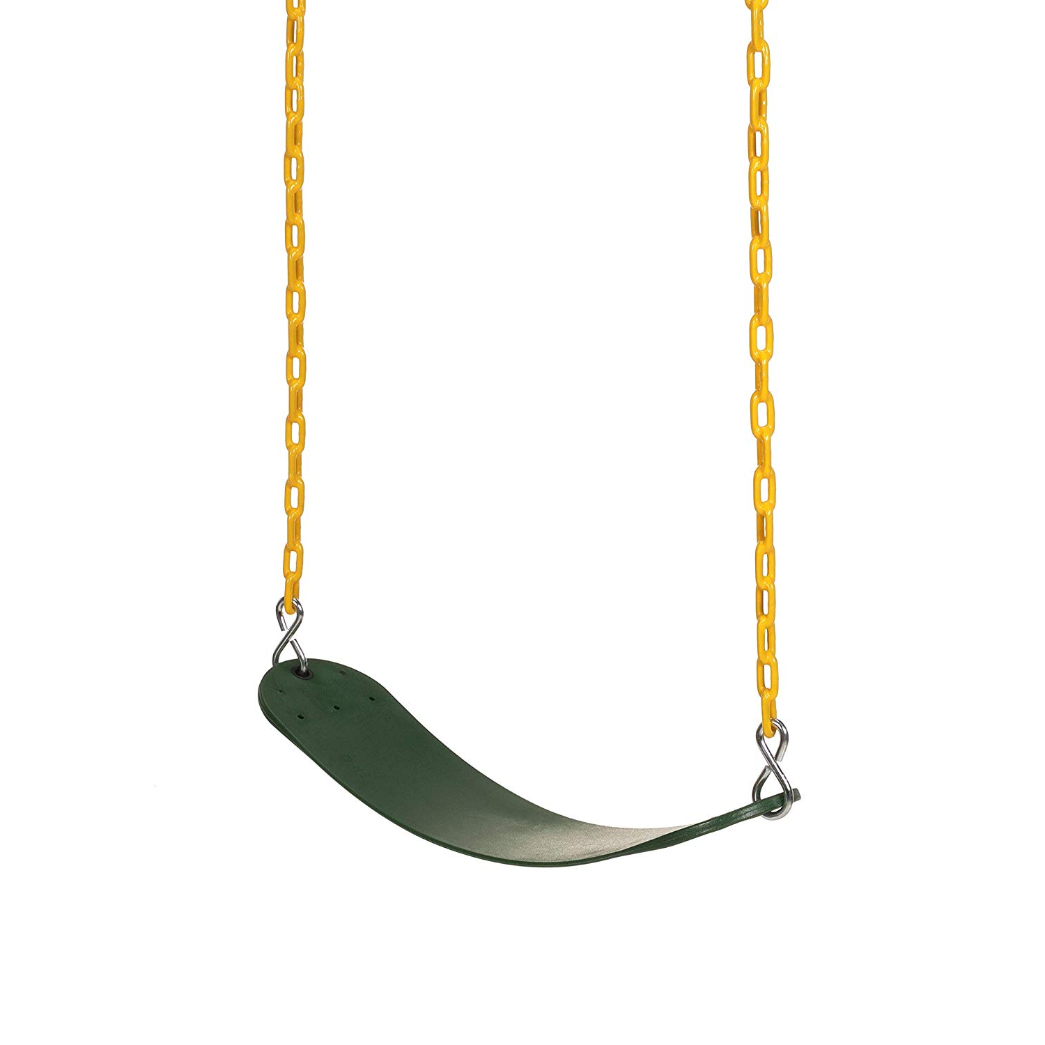 Outdoor Play Area Interchangeable Baby Playground Commercial In Latest Swing Seats With Chains (Gallery 26 of 30)