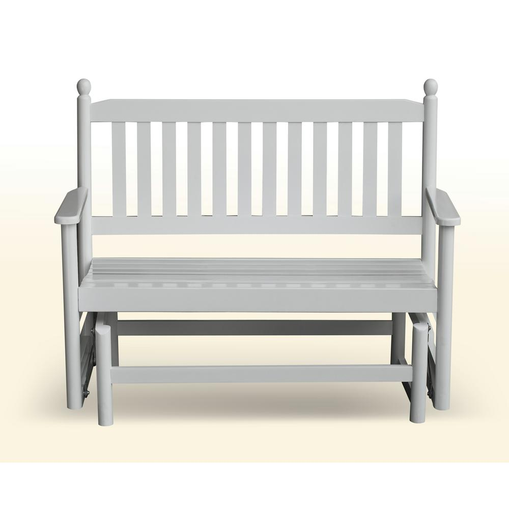 Outdoor Retro Metal Double Glider Benches With Regard To Widely Used Replacement Set Bench Couch Sofa Plans Bates Glider Vintage (Gallery 21 of 30)