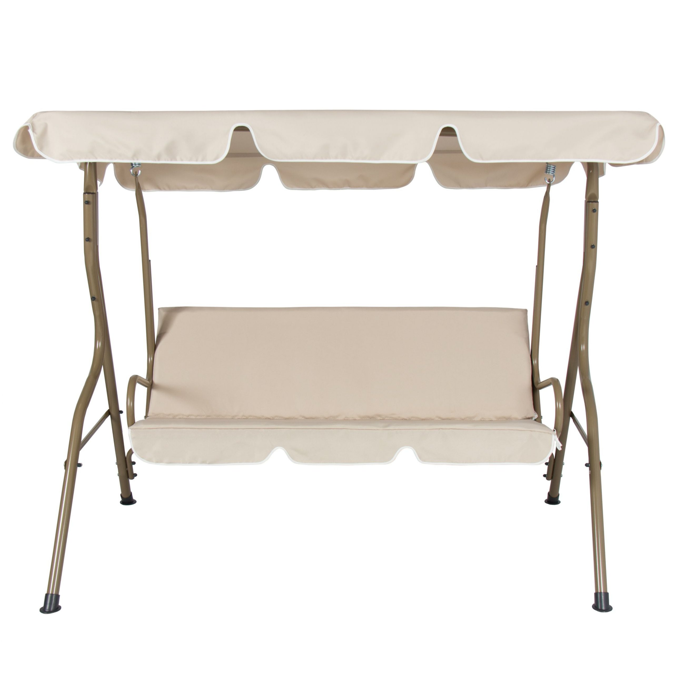 Pin On Women's Lingerie Curvy Regarding Favorite 2 Person Outdoor Convertible Canopy Swing Gliders With Removable Cushions Beige (View 16 of 30)