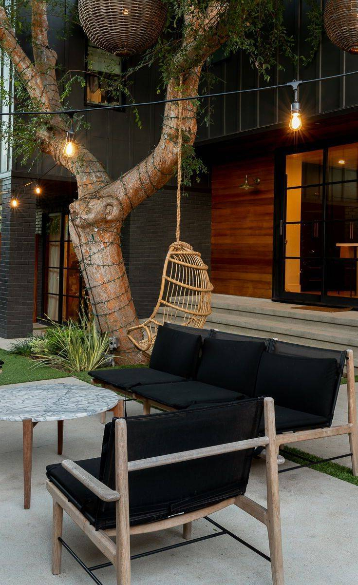 Popular Lamp Outdoor Porch Swings Inside Adorable Outdoor Porch Lamps Outstanding Lighting Modern (View 19 of 30)