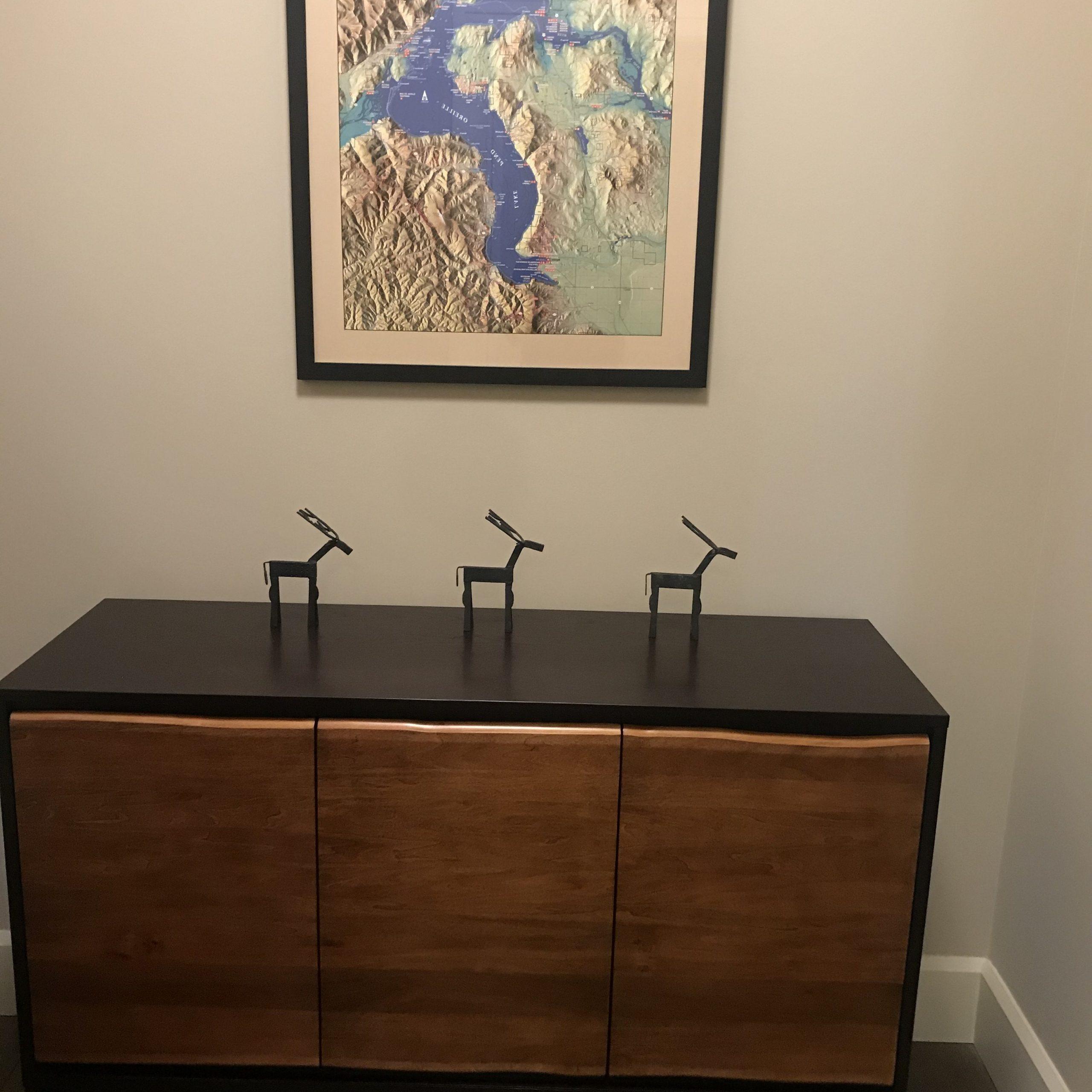 Preferred Dania Furniture (View 16 of 30)