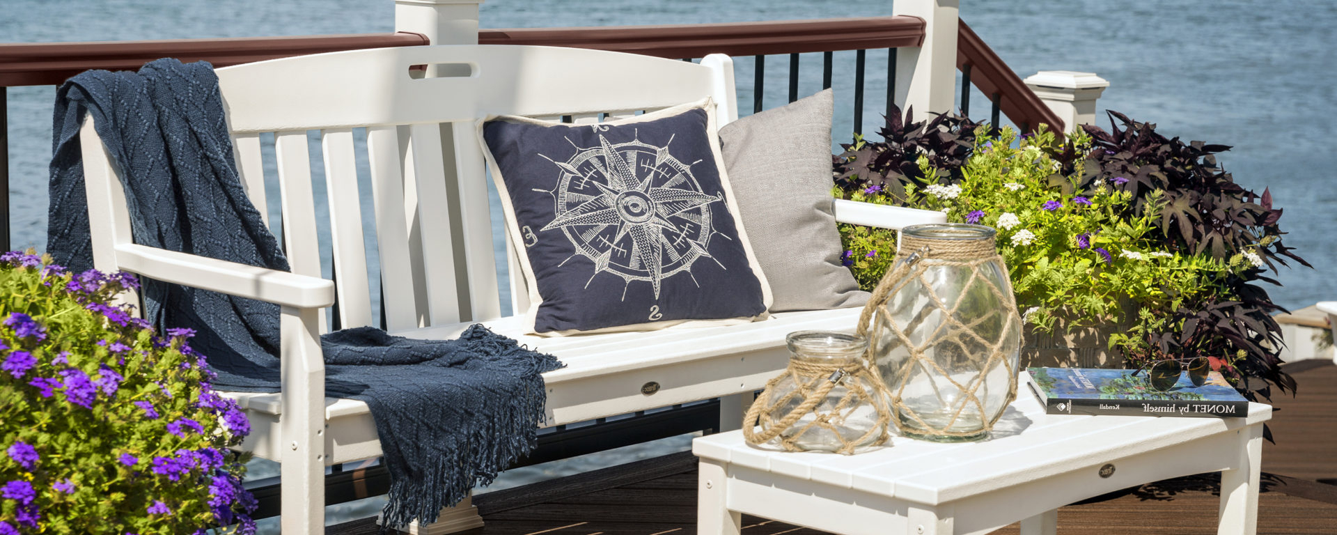 Preferred Low Back Glider Benches For How To Buy Outdoor Benches, Swings, And Gliders – Living (View 23 of 30)
