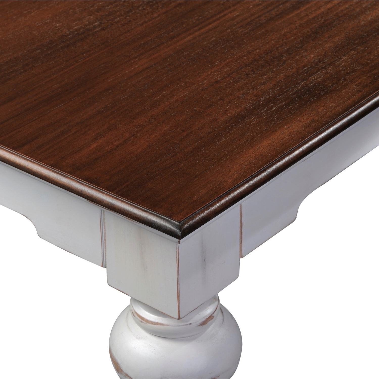 Featured Photo of Provence Accent Dining Tables